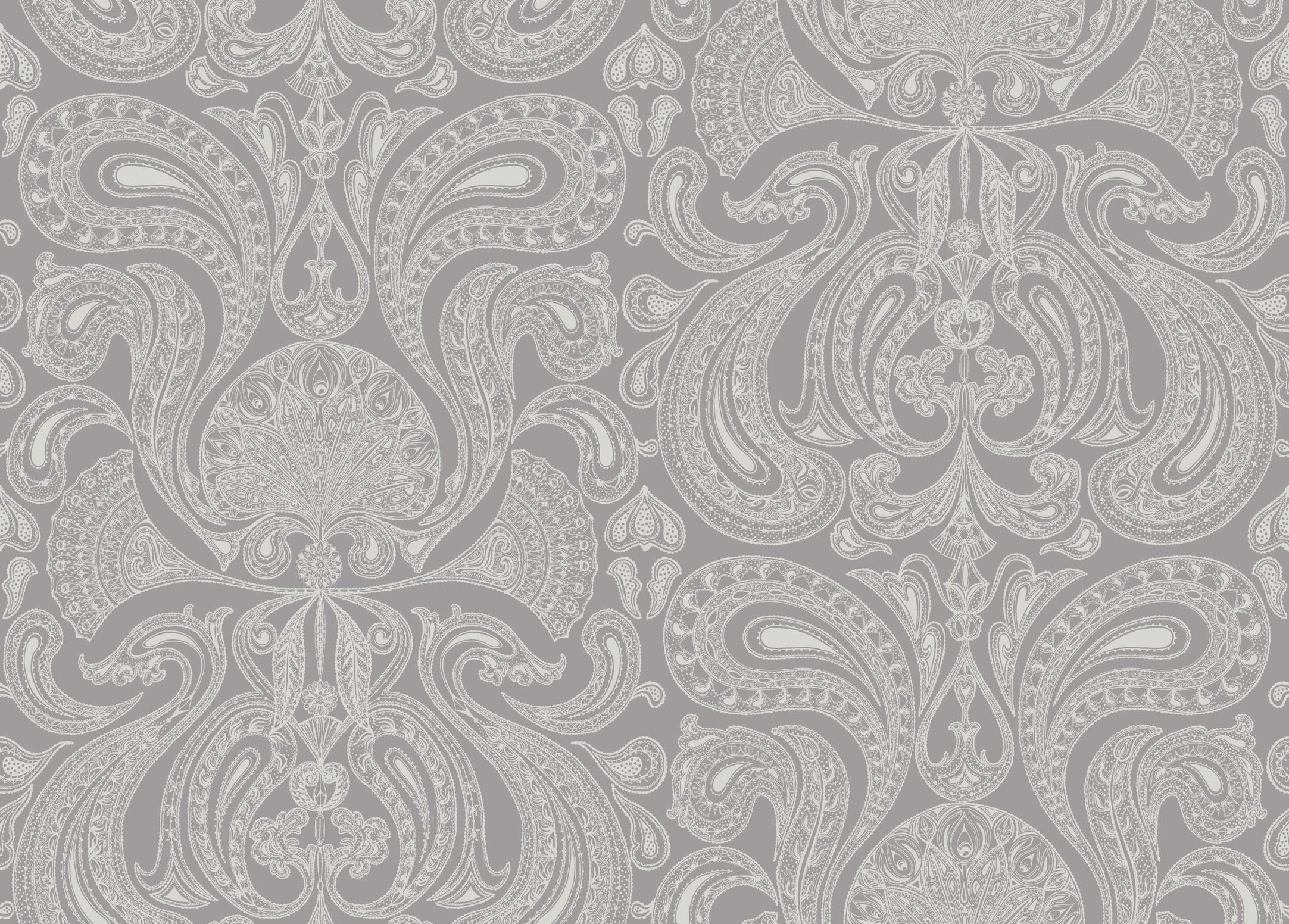 Cole & Son Wallpaper Contemporary Restyled Malabar Collection 95/7042 –  Thumb …