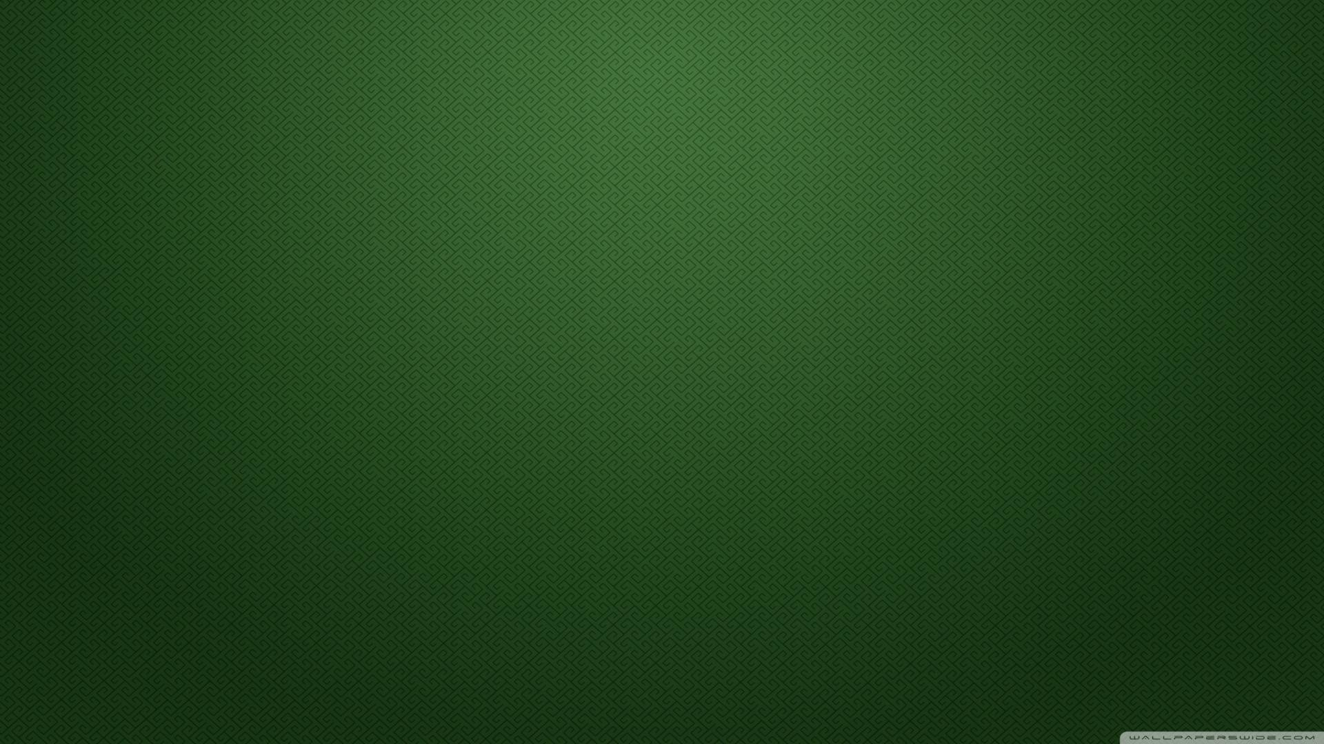 Dark Green HD Wallpaper