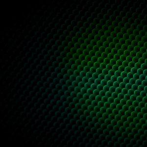 Dark Green Wallpaper HD