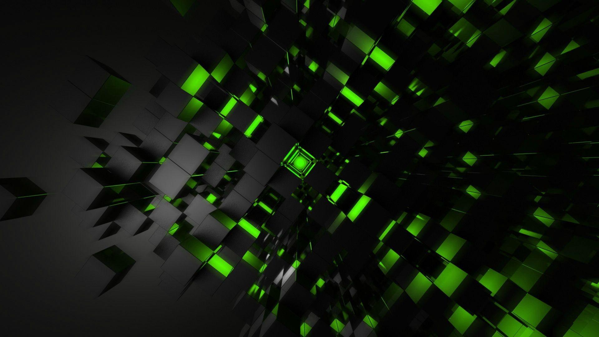 fav 0 rate 0 tweet 3d cube resolution date 14 01 .