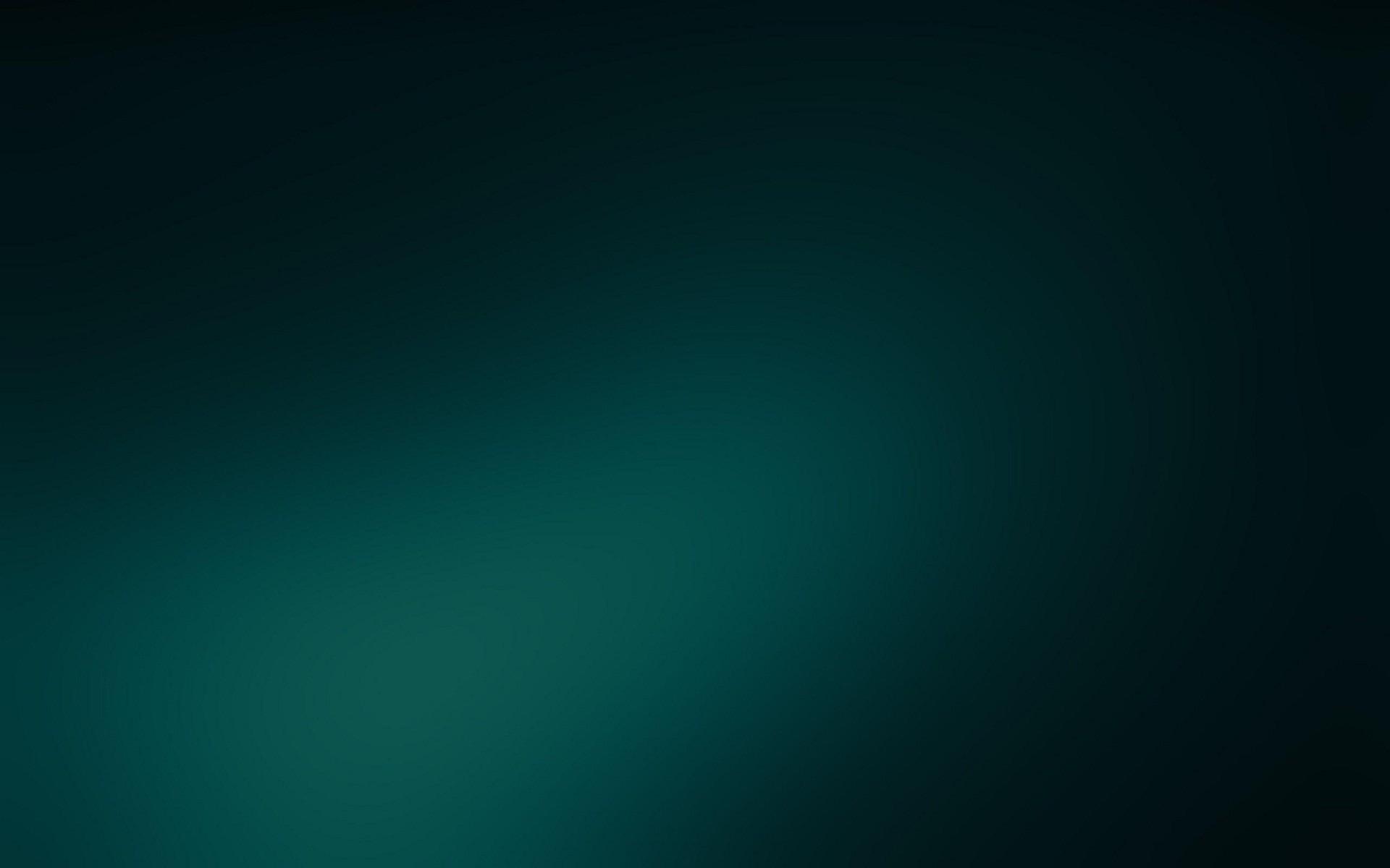 dark-green-shine-plain-full-hd-wide-wallpapers