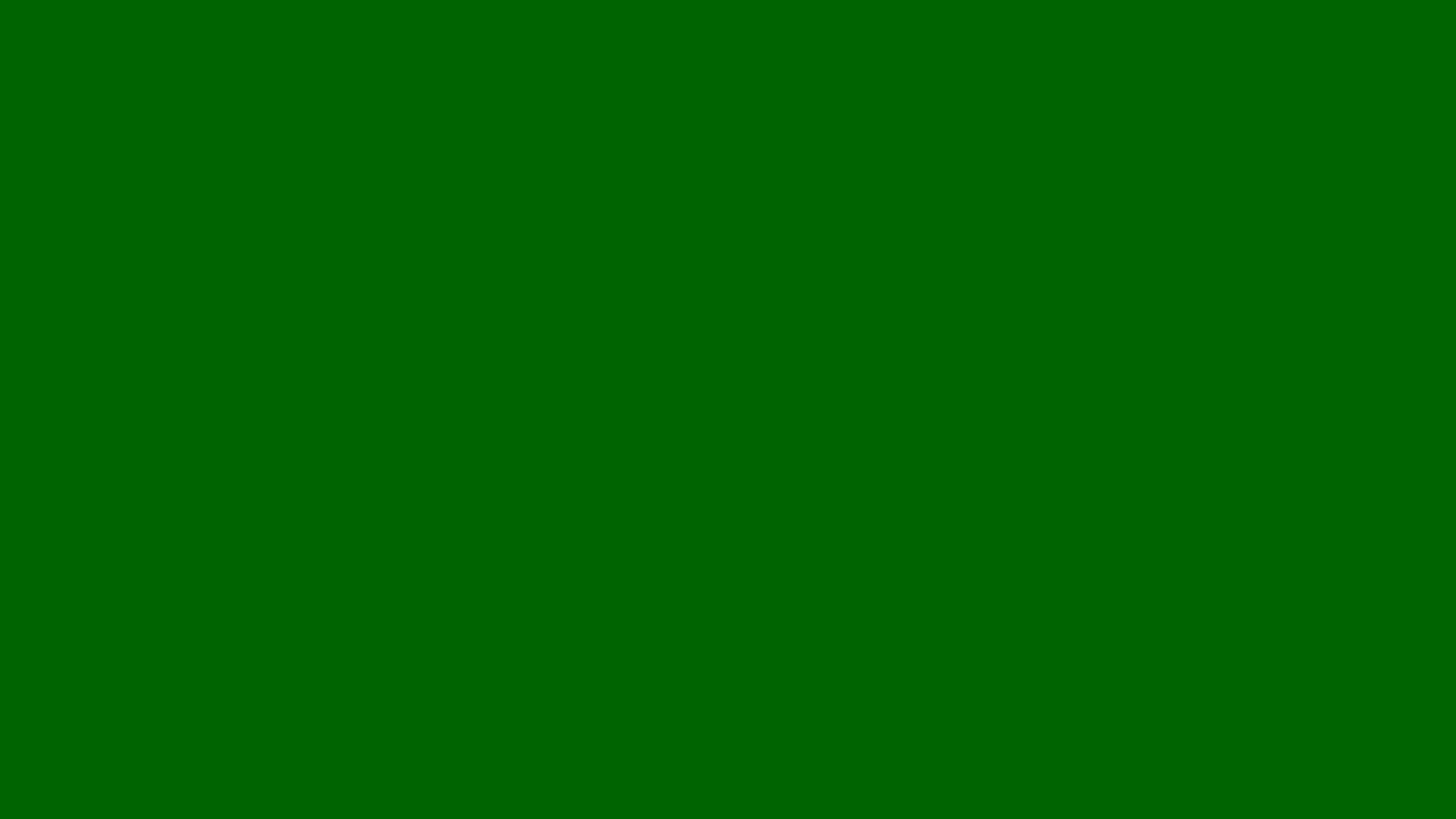 Dark Green Tumblr Backgrounds x3cbx3edark green backgroundx3cbx3e 9gPTx3zf