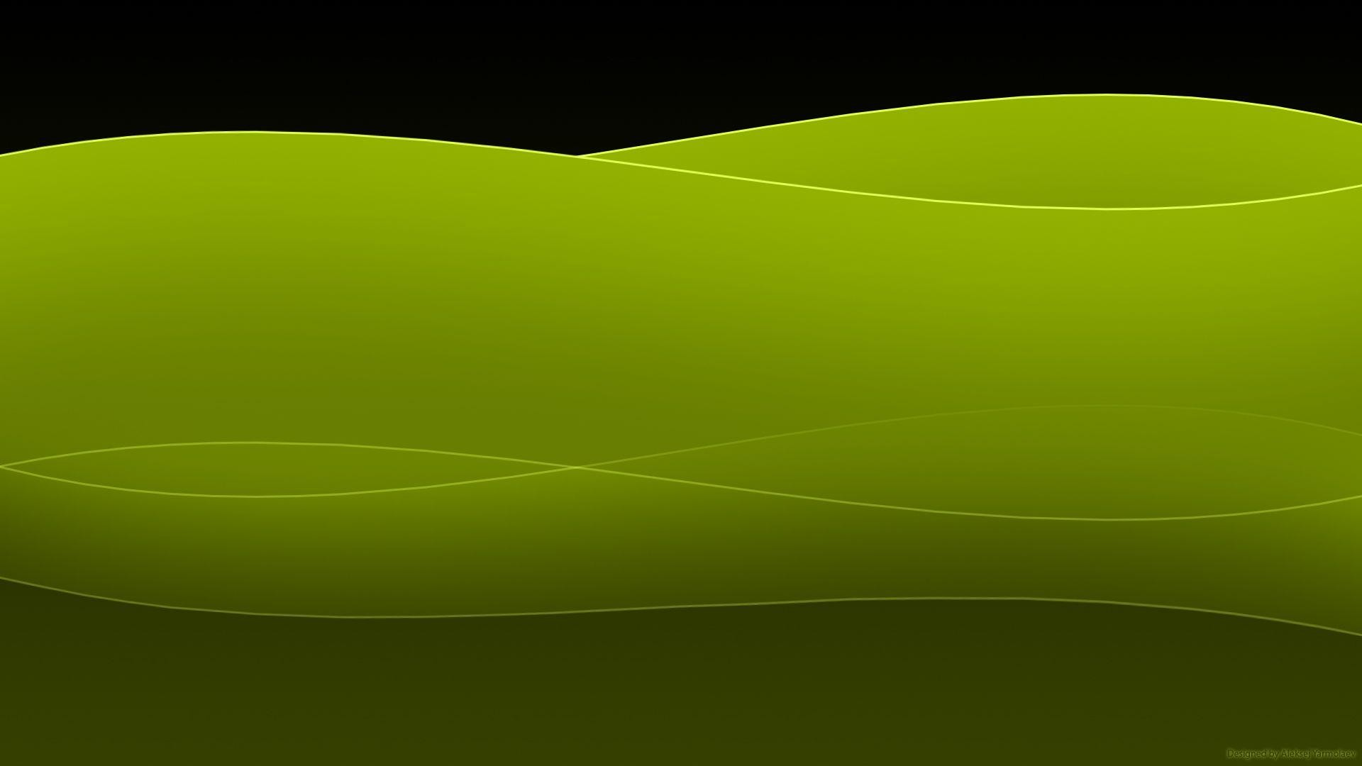 Wallpapers For > Dark Green Backgrounds