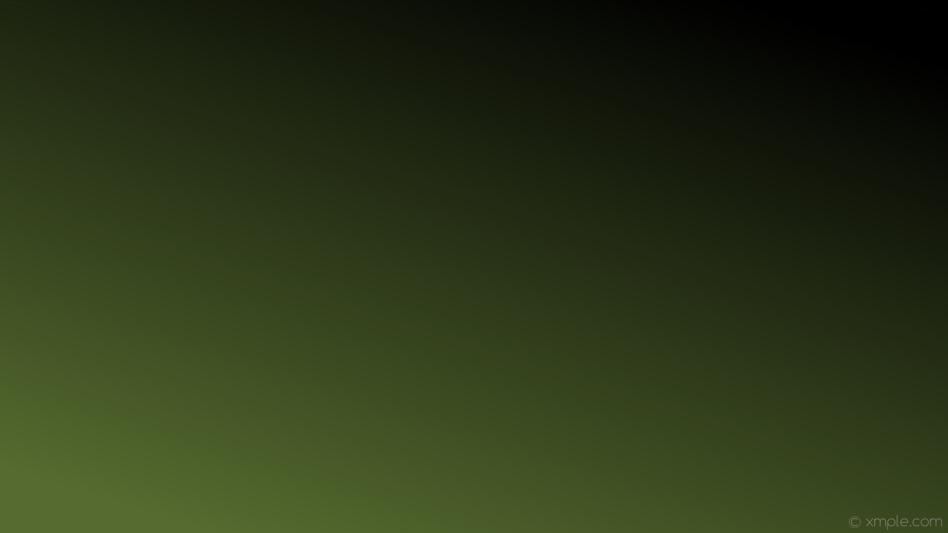 Olive Green wallpapers (14 Wallpapers)