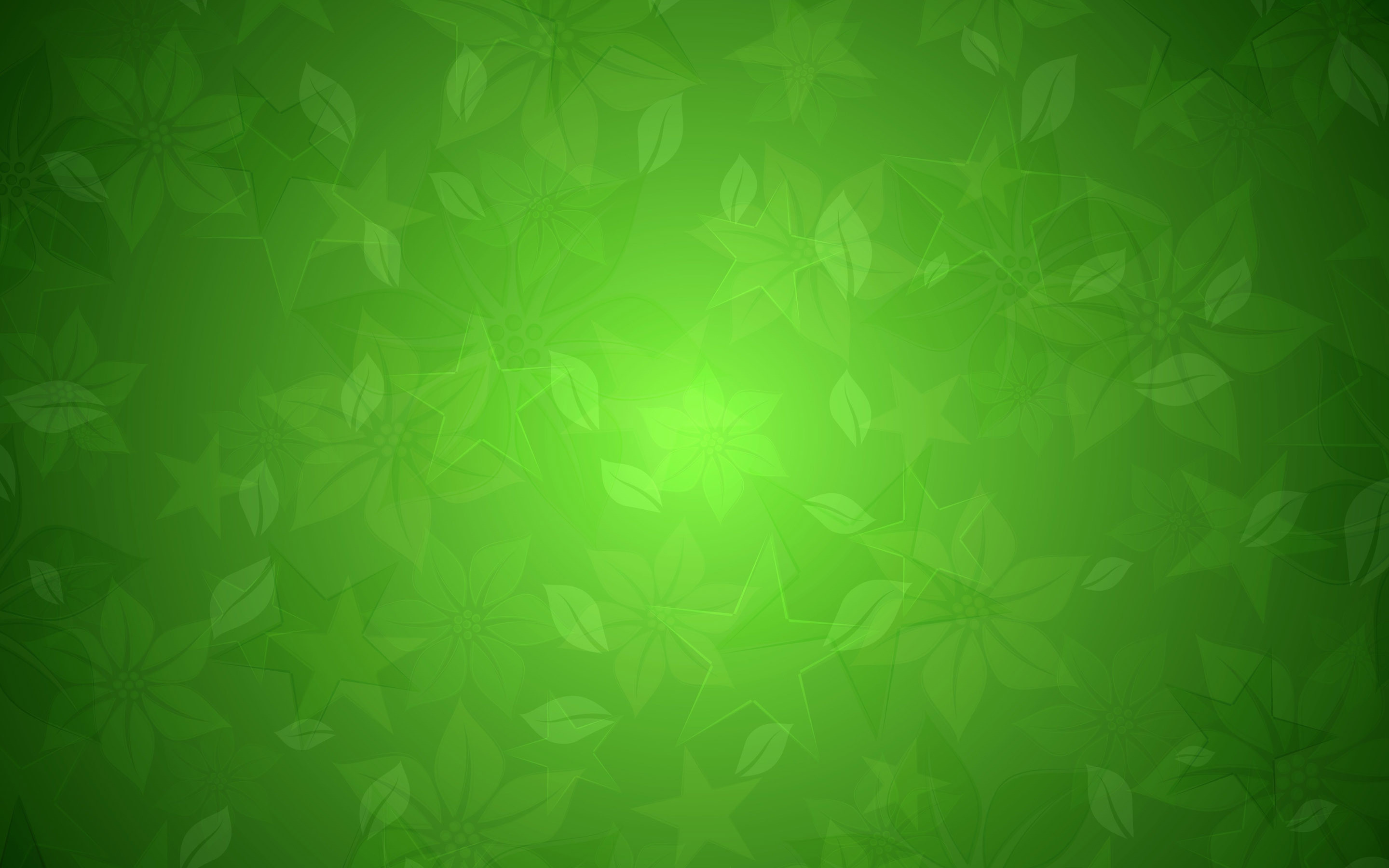 Collection Of Green Wallpaper Hd On HDWallpapers