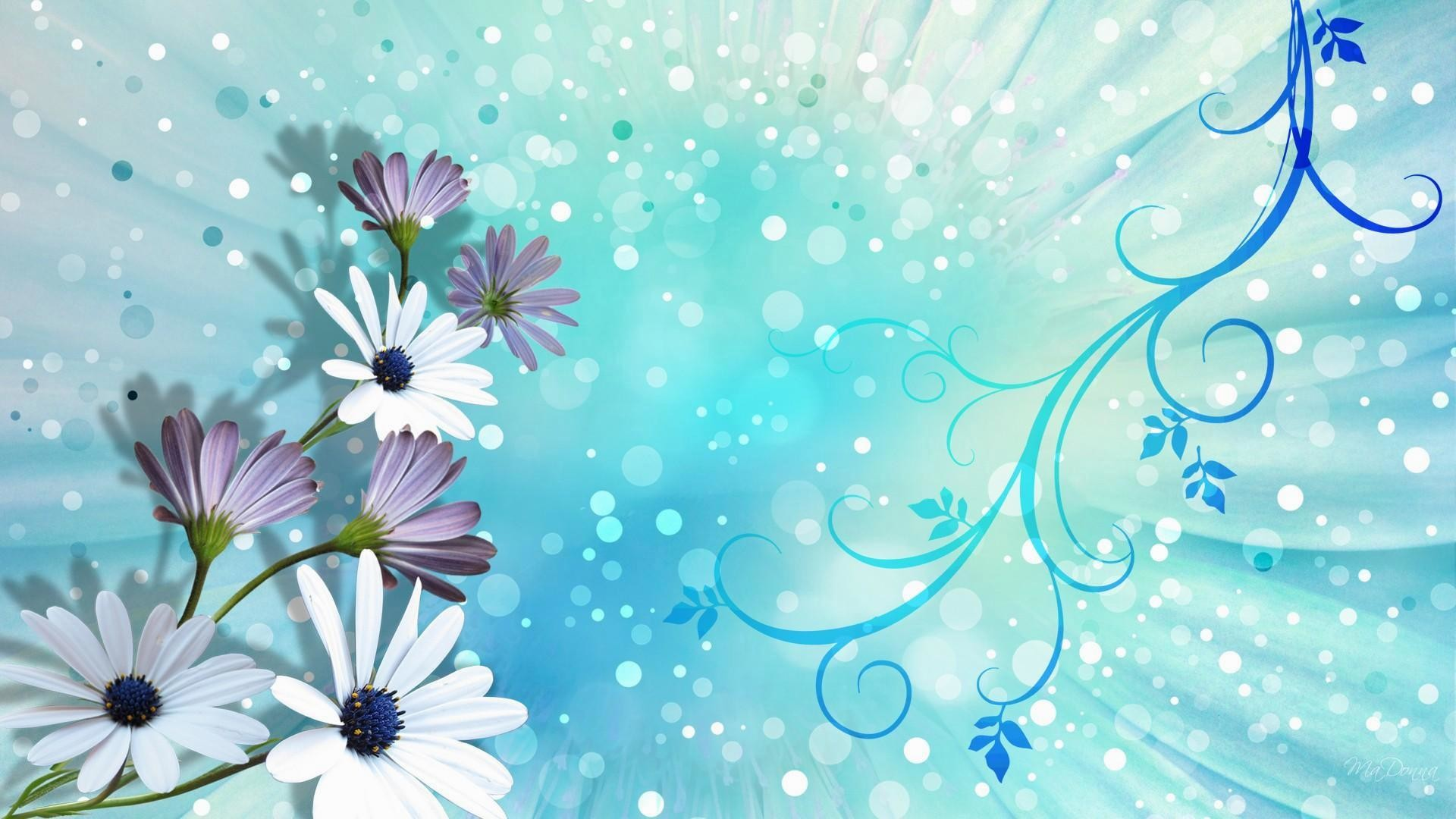 wallpaper.wiki-Aqua-Blue-Wallpapers-HD-PIC-WPC0011965