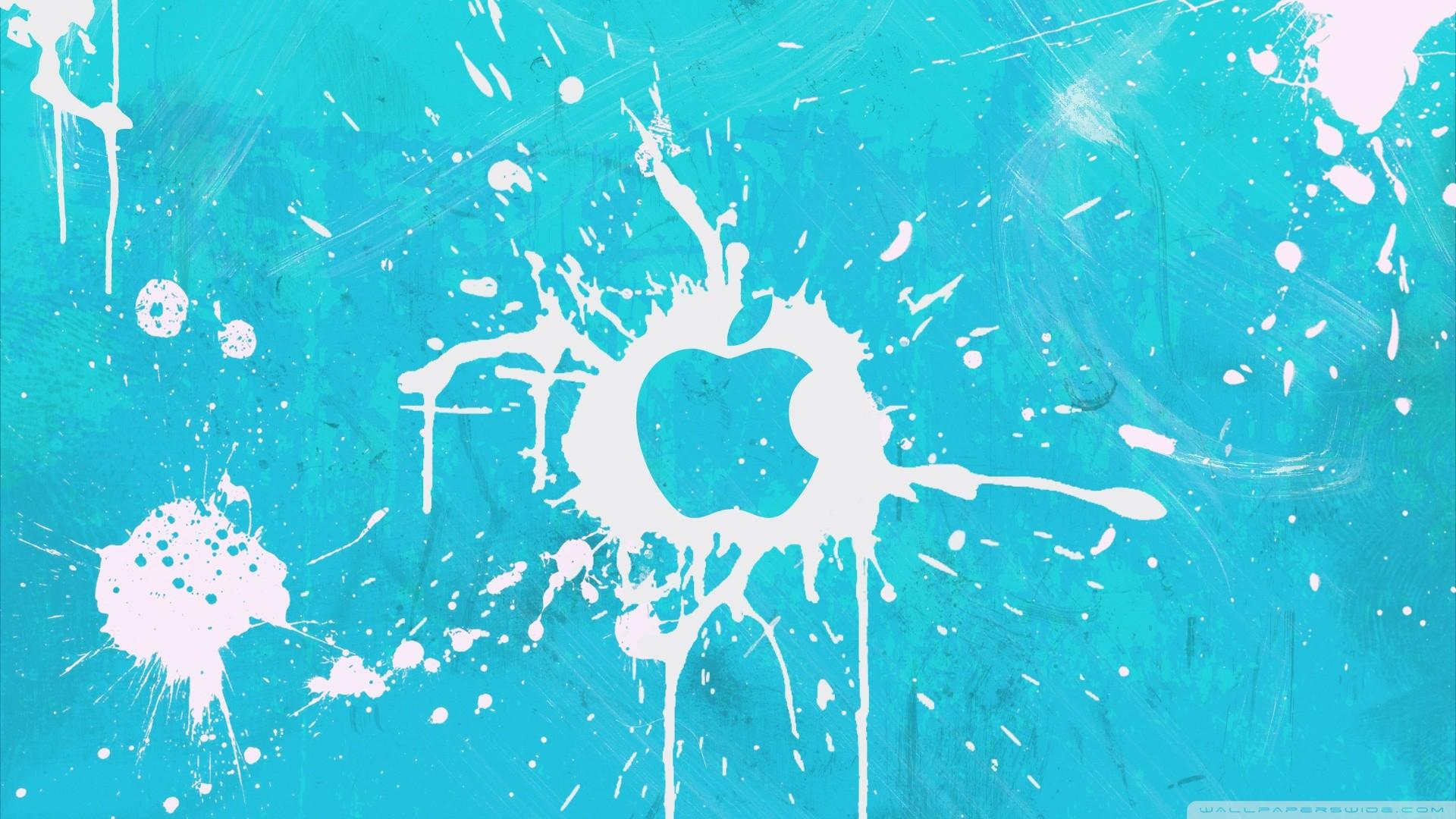 Splash Aqua Hd Desktop Wallpaper Widescreen High Definition .