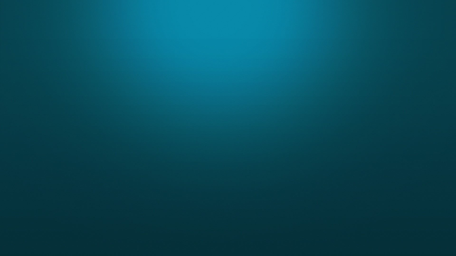 Wallpaper color, background, surface, solid