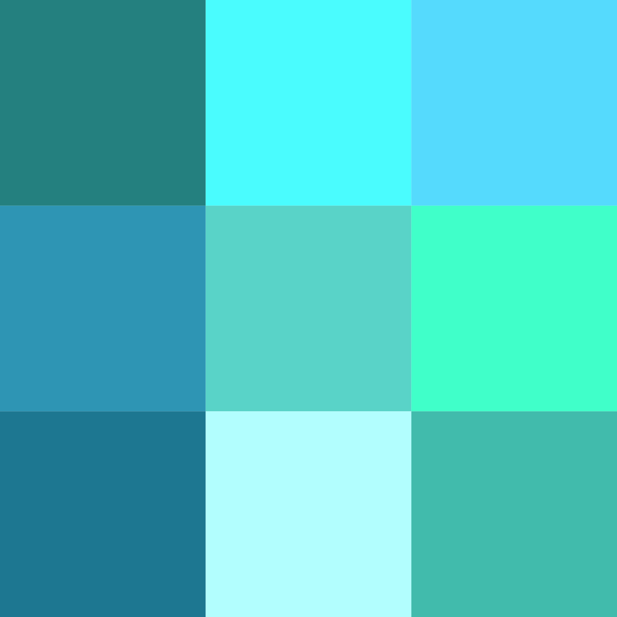 Interesting What Color Is Teal Green 72 In Wallpaper Hd Design with What  Color Is Teal