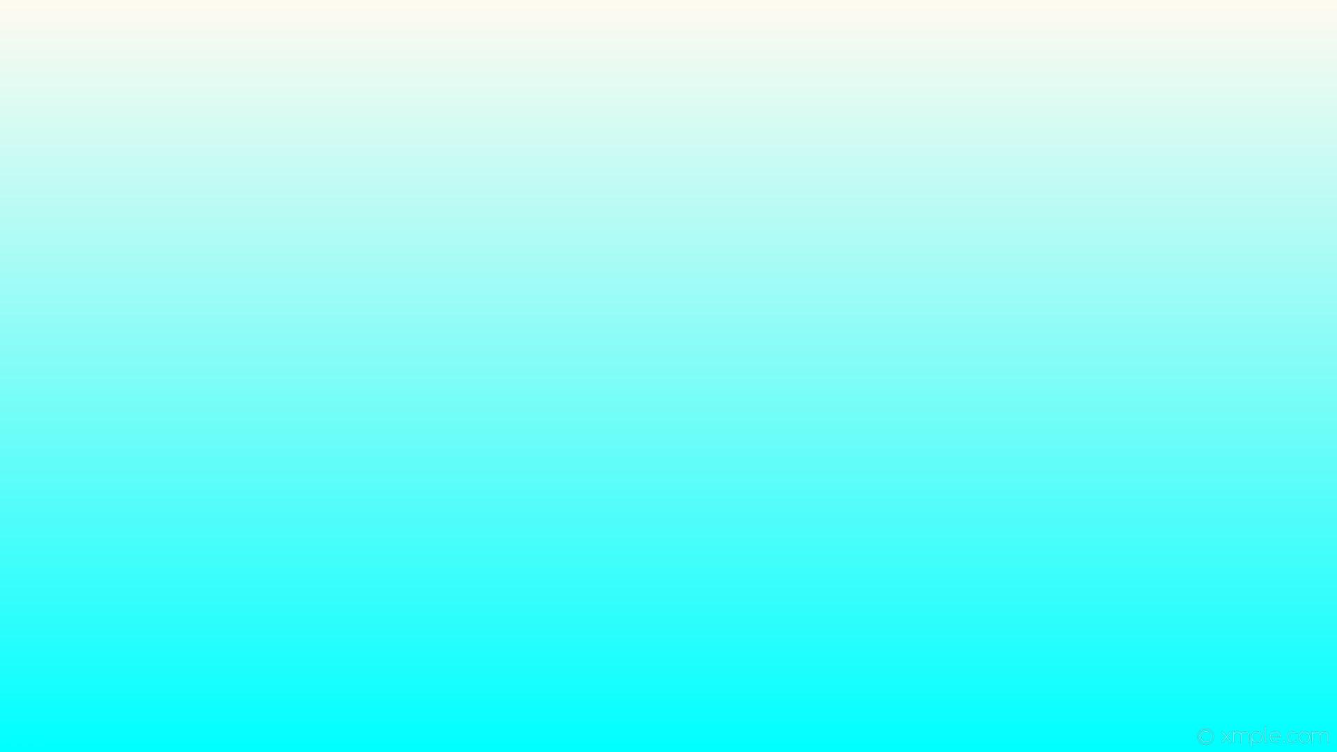 wallpaper blue gradient white linear floral white aqua cyan #fffaf0 #00ffff  90°