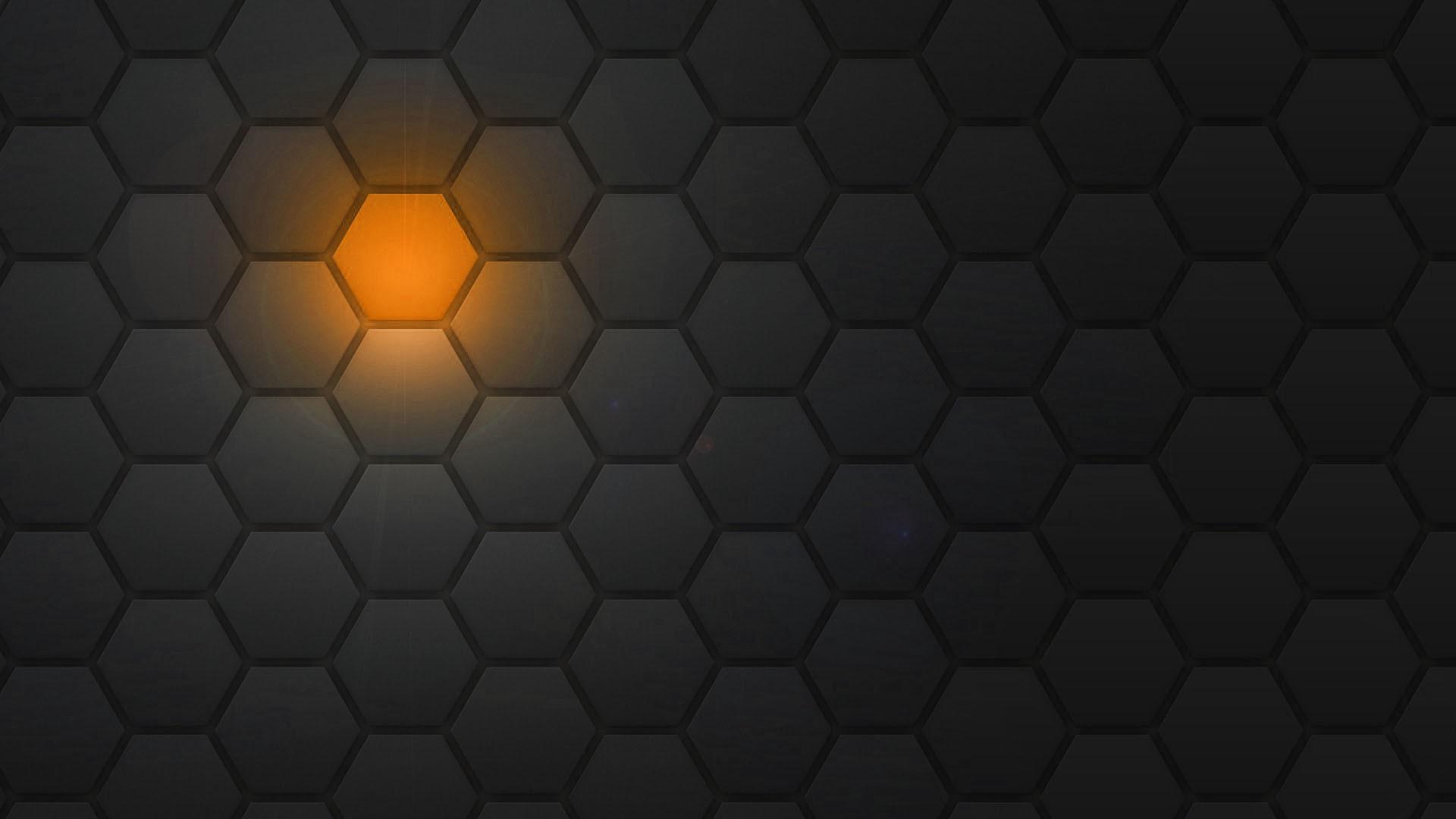Black Orange Wallpaper (62 Wallpapers)