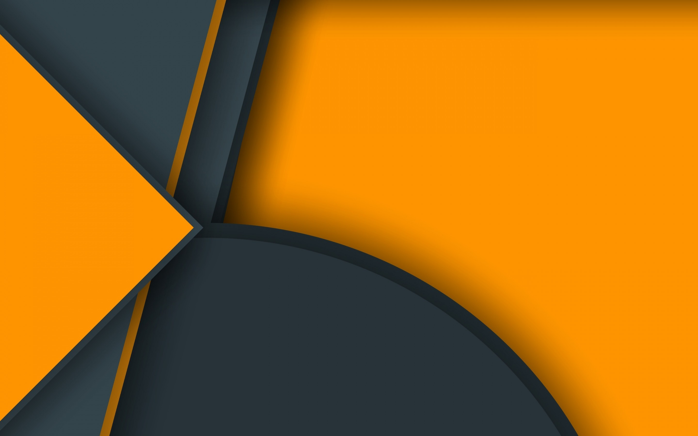 UHD Desktop Wallpaper – WallpaperSafari