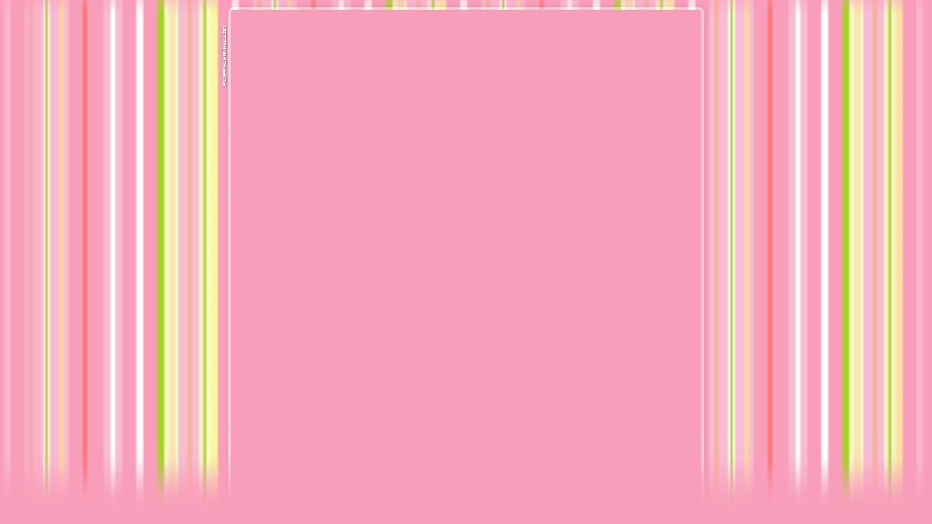 <b>Pink Wallpaper</b> Blog – WallpaperSafari