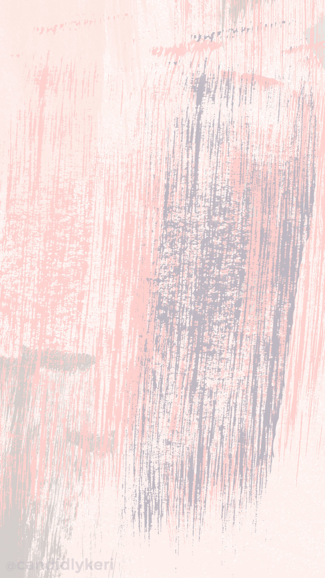 Paint stroke pink purple grey blue colorful pattern wallpaper you can  download for free on the
