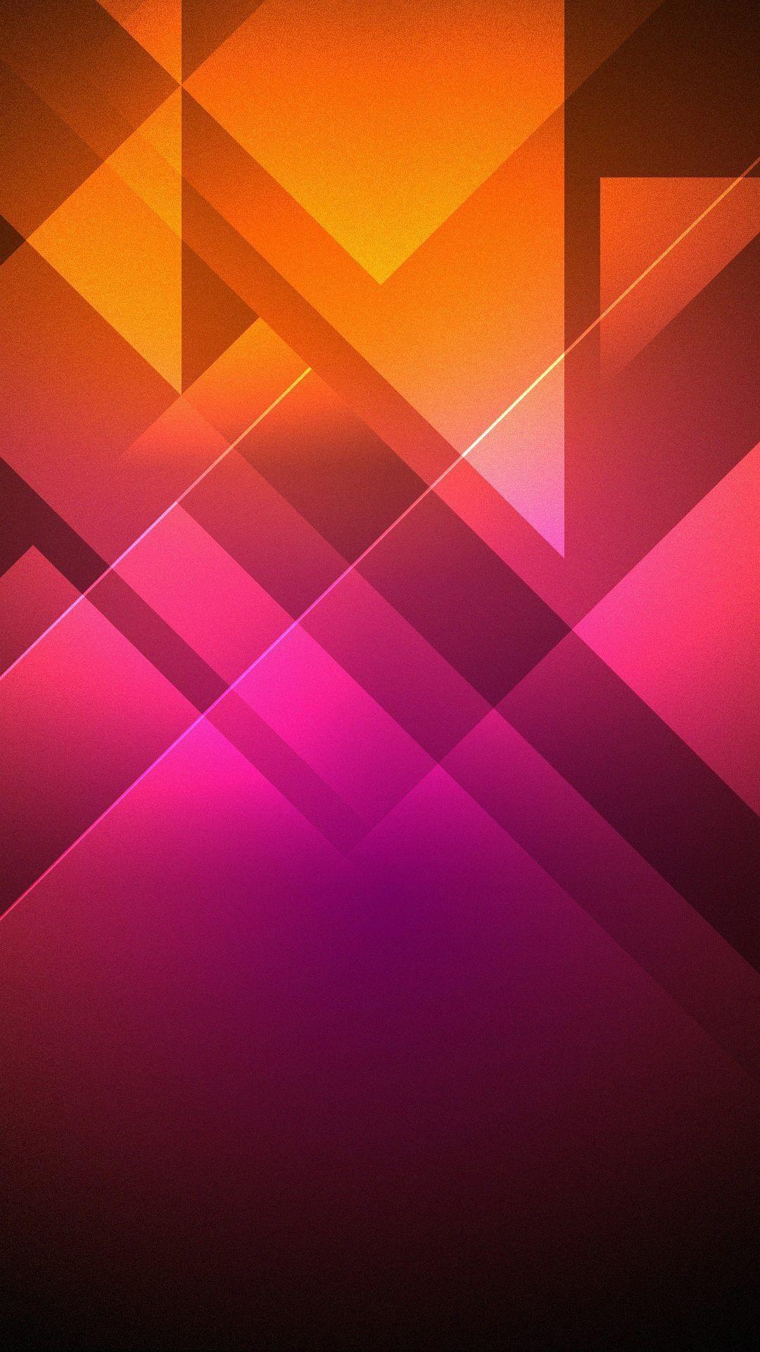 Best 1000 wallpapers blog: Wallpapers for smartphones