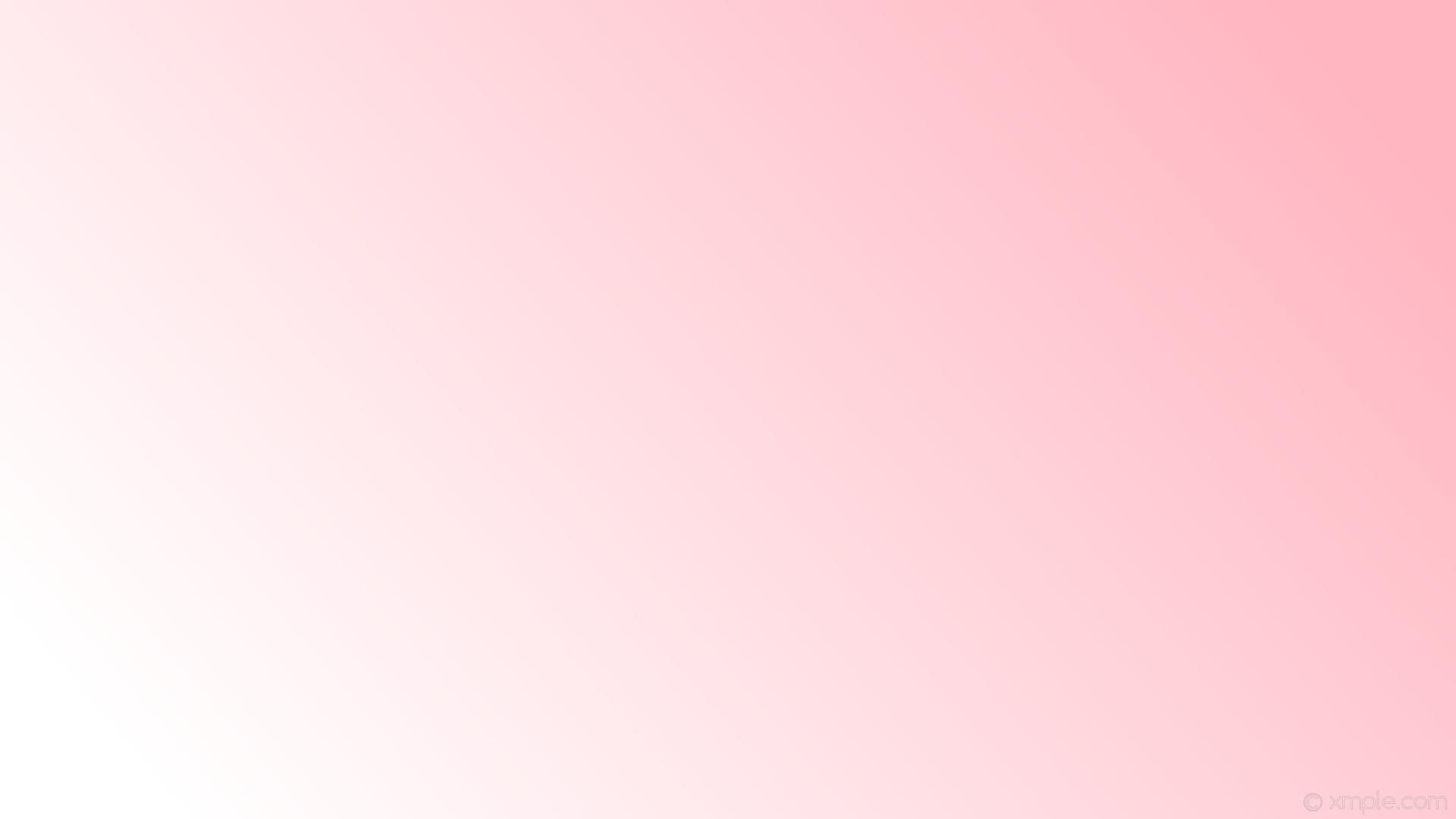 Light Pink Wallpaper (69 Wallpapers)