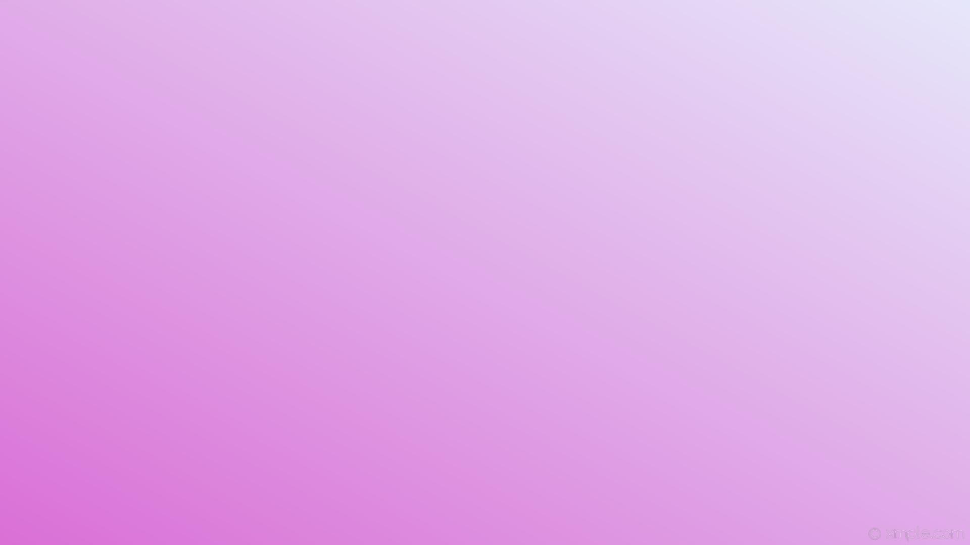 wallpaper gradient purple linear lavender orchid #e6e6fa #da70d6 30°