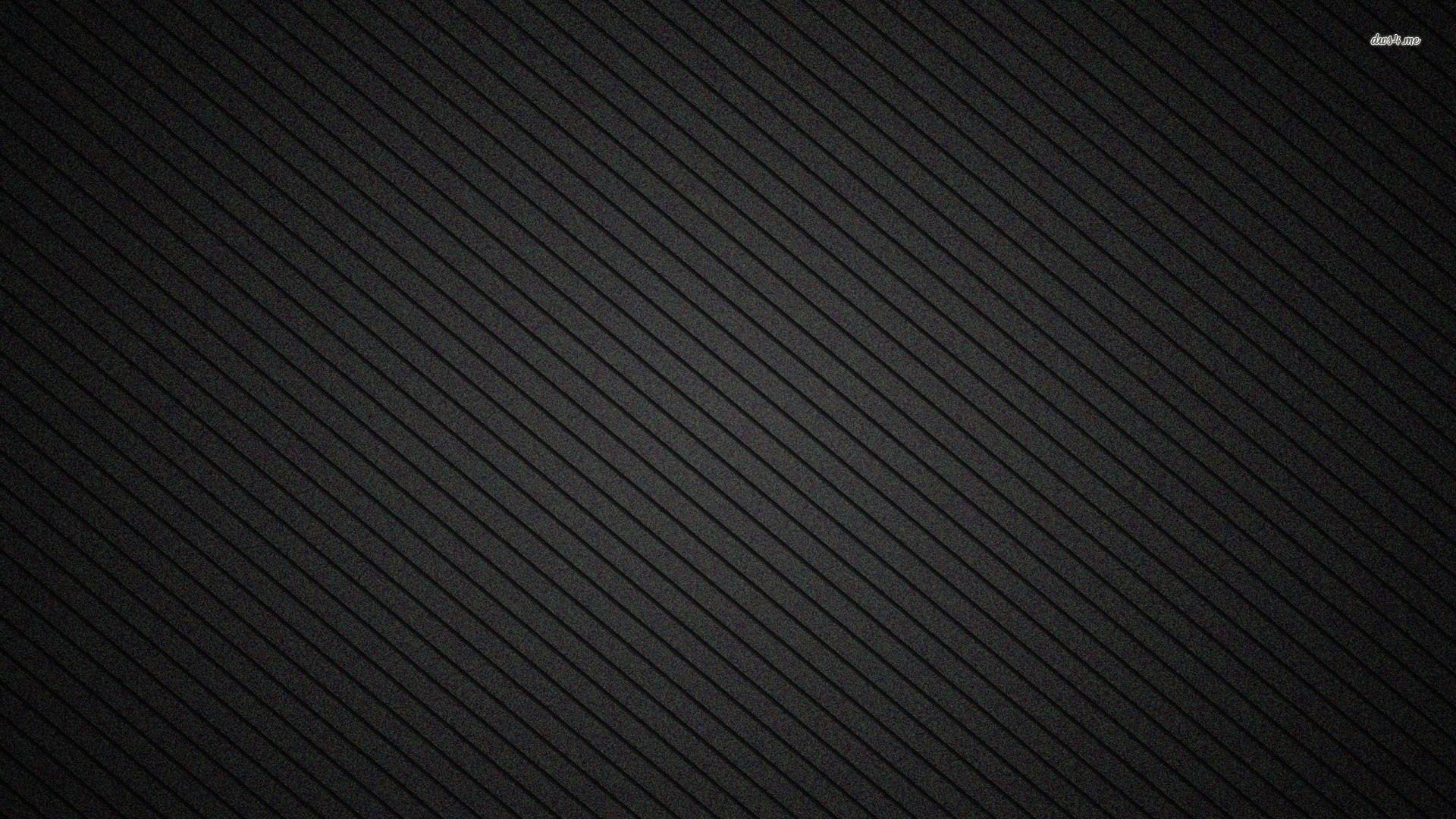 Grey Wallpaper HD