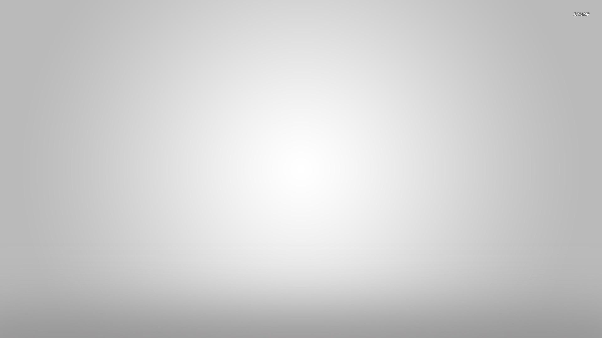 grey-wallpaper-hd-1024×576