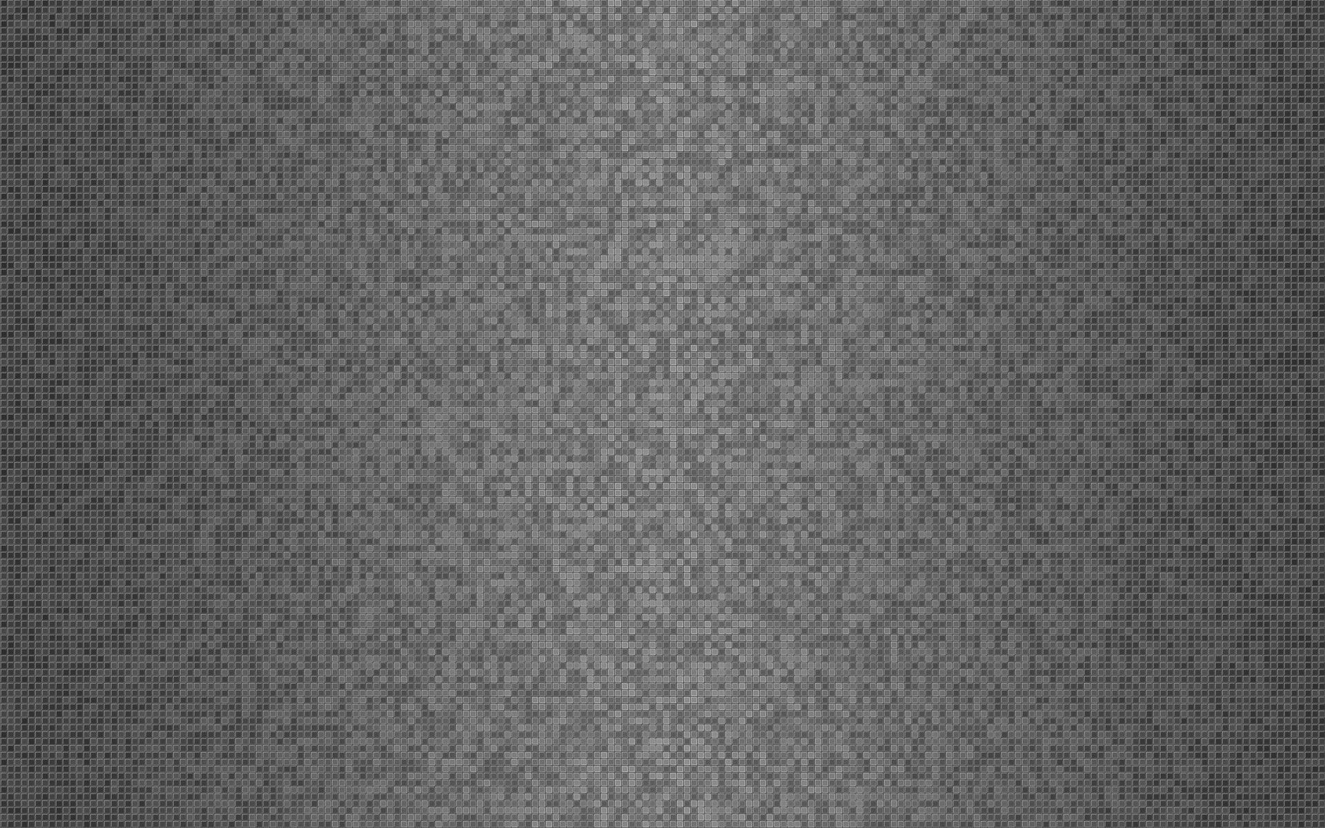 Grey-Wallpaper-HD-free-desktop