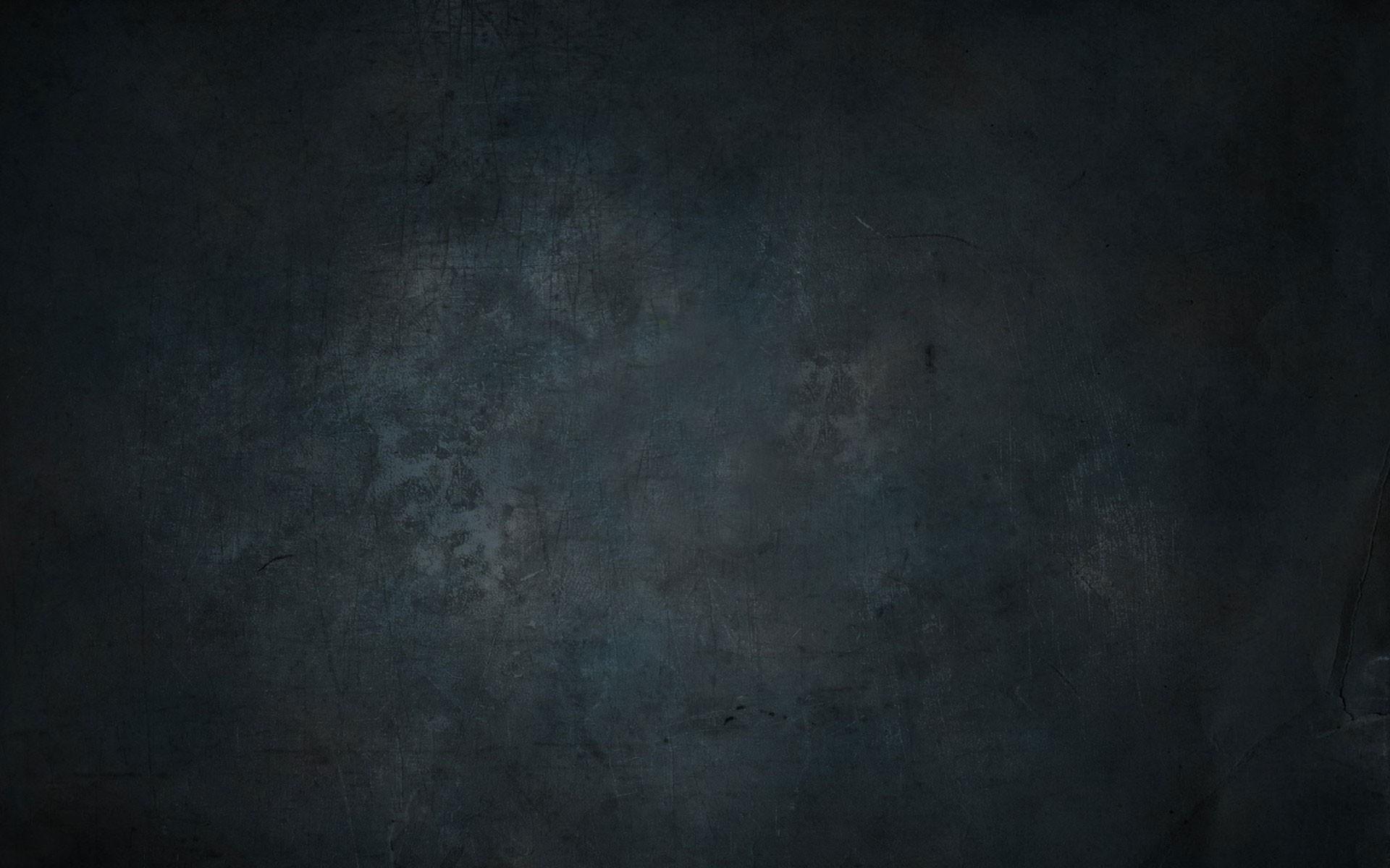 Simple Gray Background HD desktop wallpaper : High Definition 1024×768 Grey  Wallpaper Backgrounds (34 Wallpapers) | Adorable Wallpapers | Desktop …