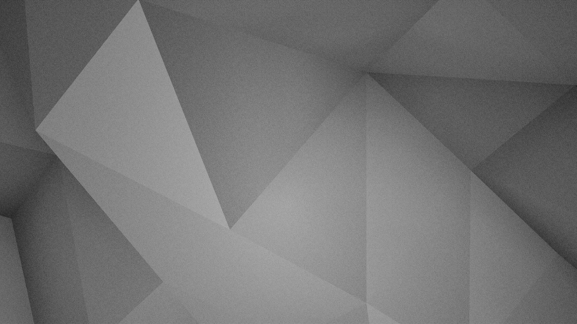 Abstract-grey-wallpaper-HD