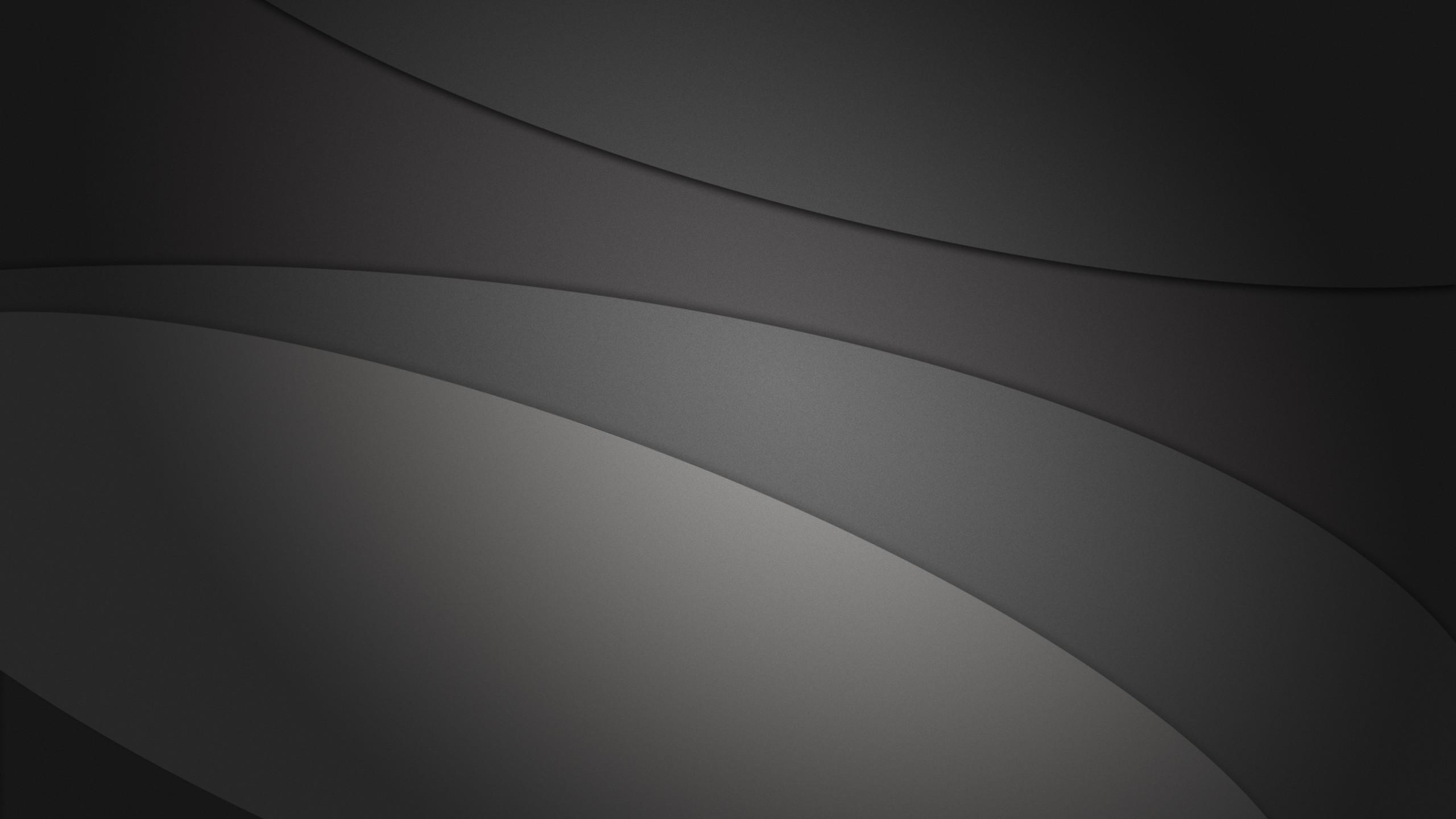 Grey-wallpaper-for-desktop