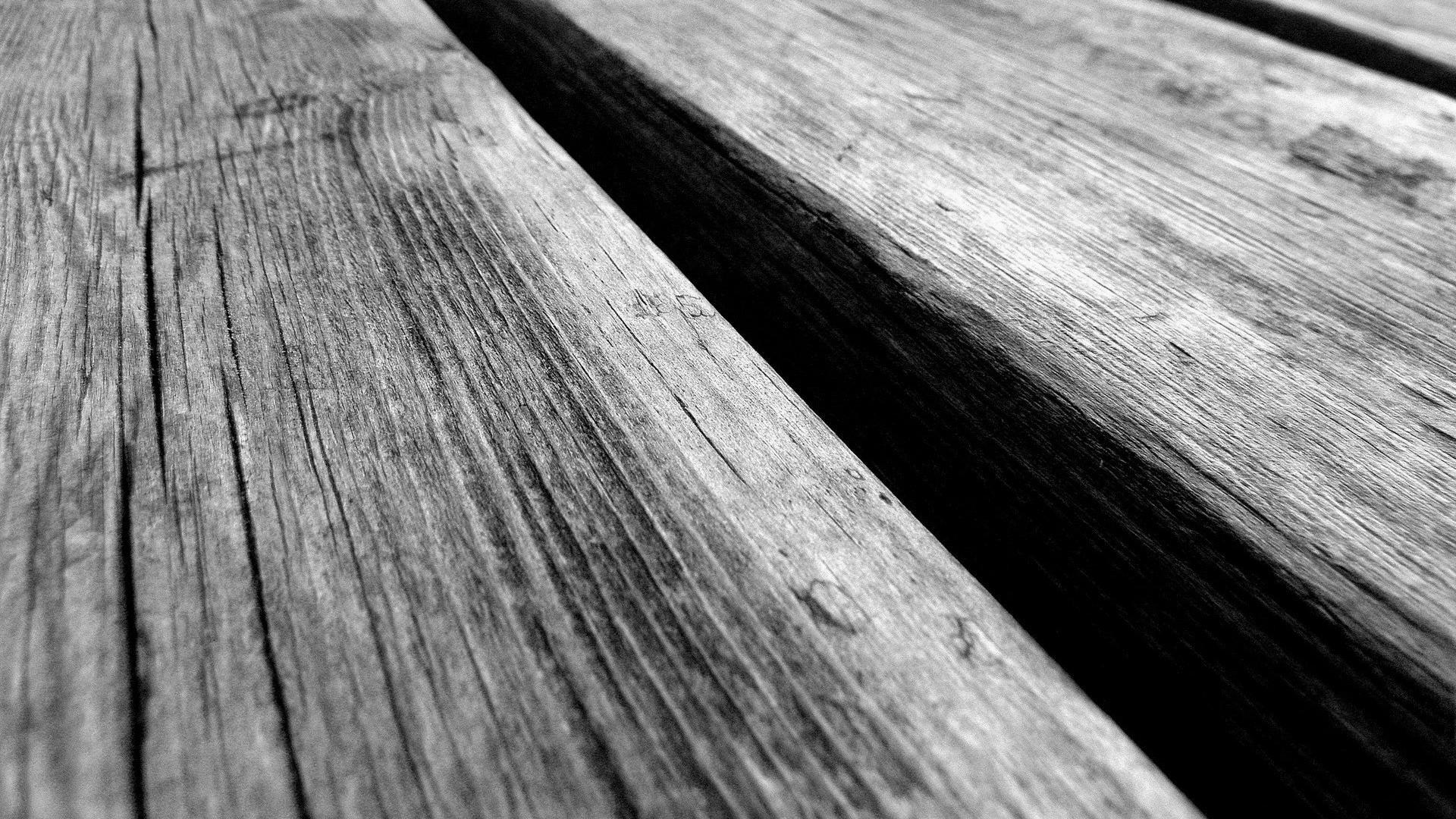 Free-grey-wood-wallpaper-HD