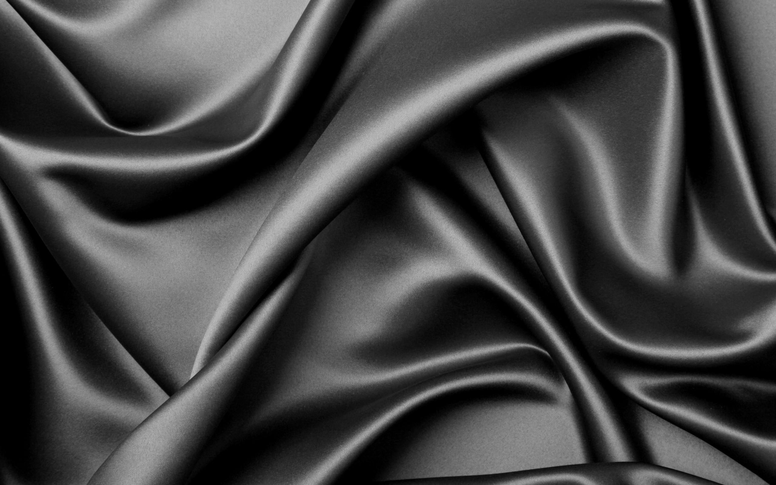 Gray Wallpaper Grey Wallpapers For Desktop U2013 Wallpapercraft