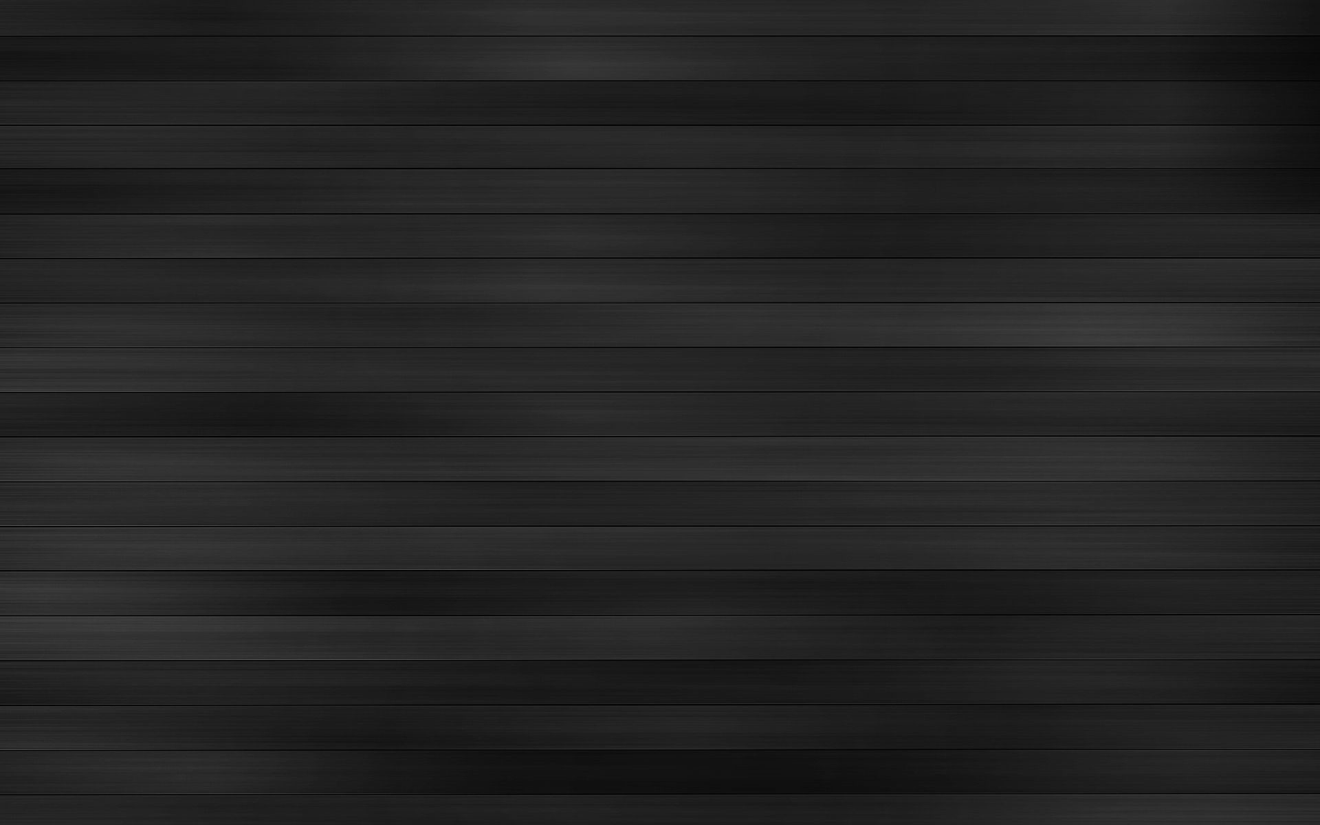 Grey Background Wallpaper | HD Wallpapers | Pinterest | Dark grey wallpaper,  Wallpaper and Dark