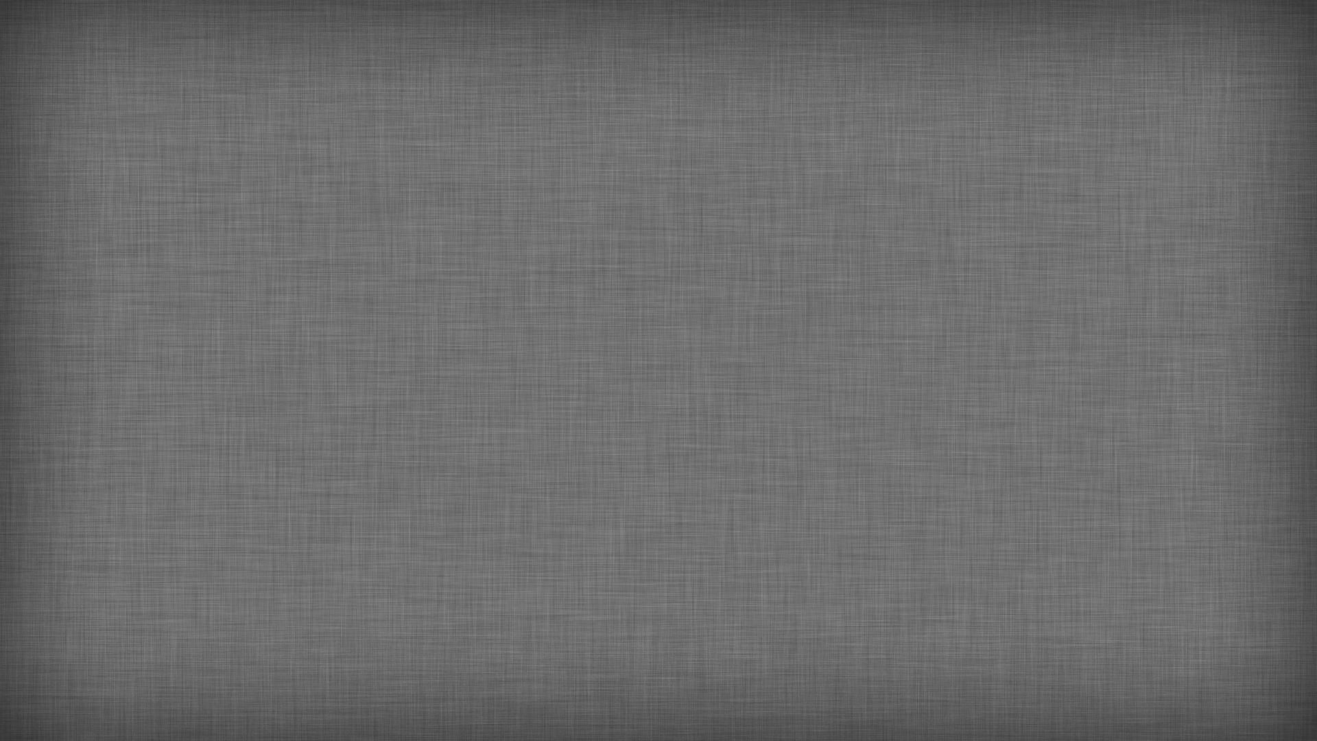 4. grey-iphone-wallpaper-HD4-600×338