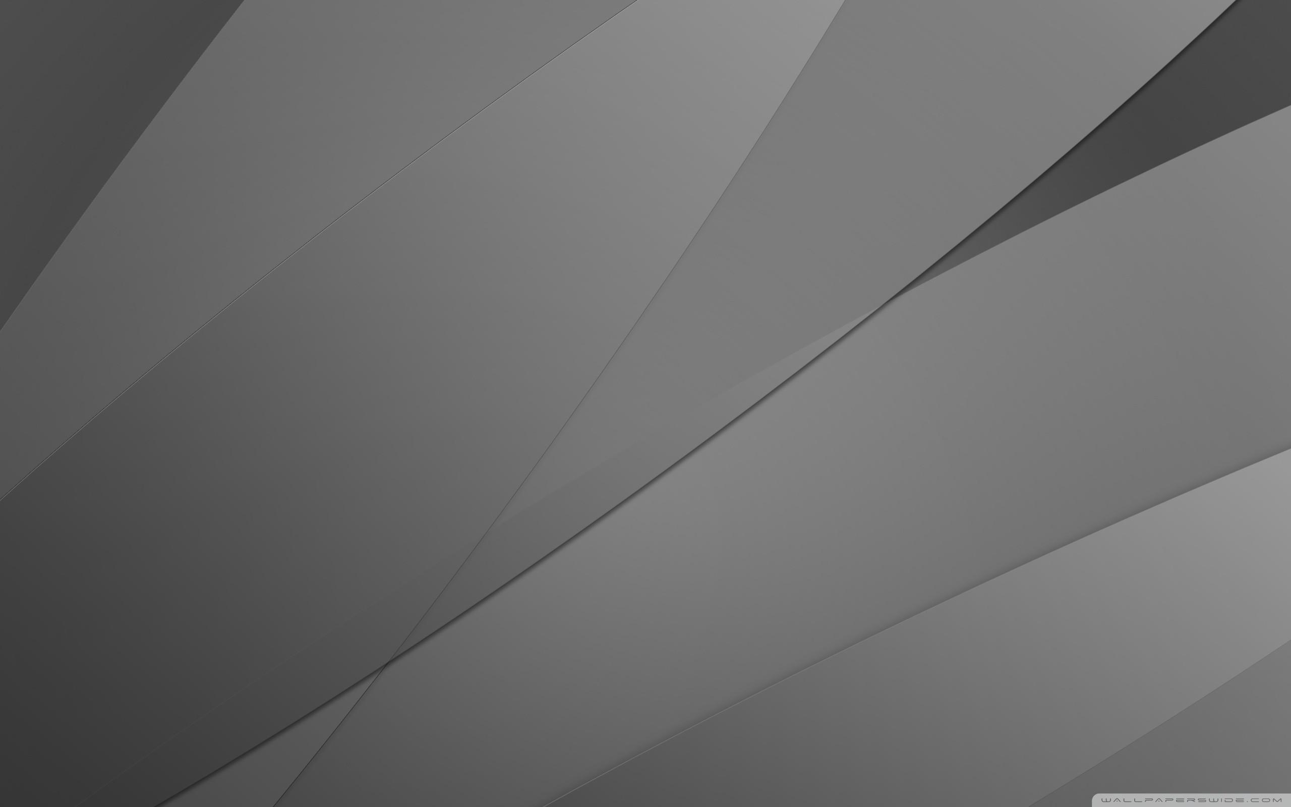 … abstract graphic design gray hd desktop wallpaper high …