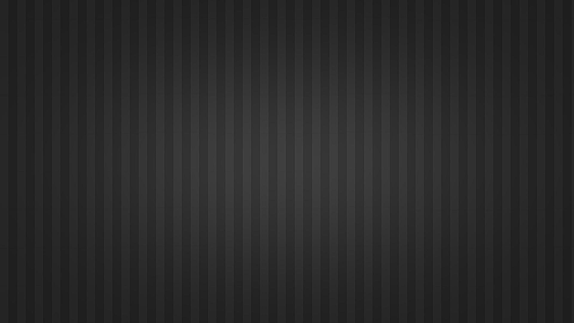 wallpaper.wiki-Dark-Gray-Pictures-HD-PIC-WPB003485