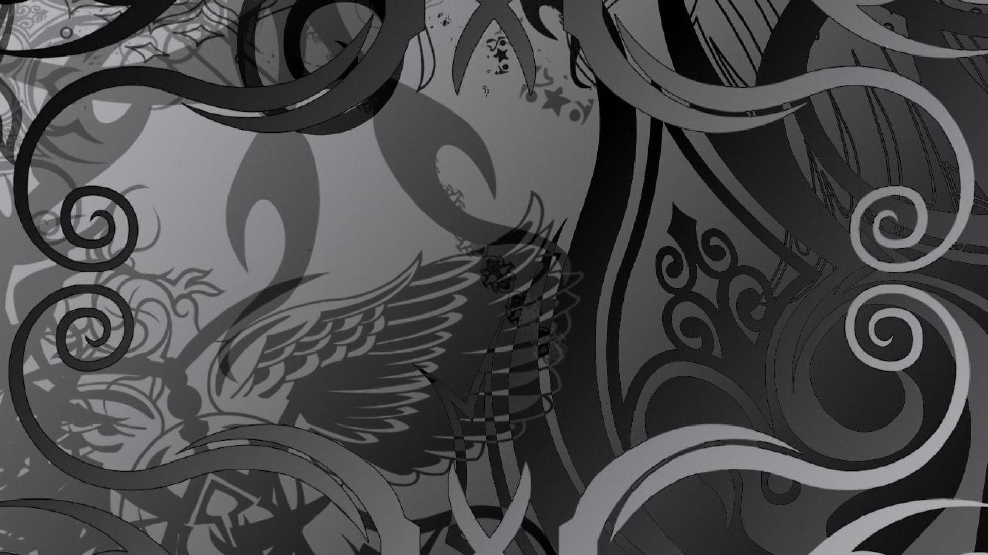 Abstract-grey-wallpaper-HD-desktop-001