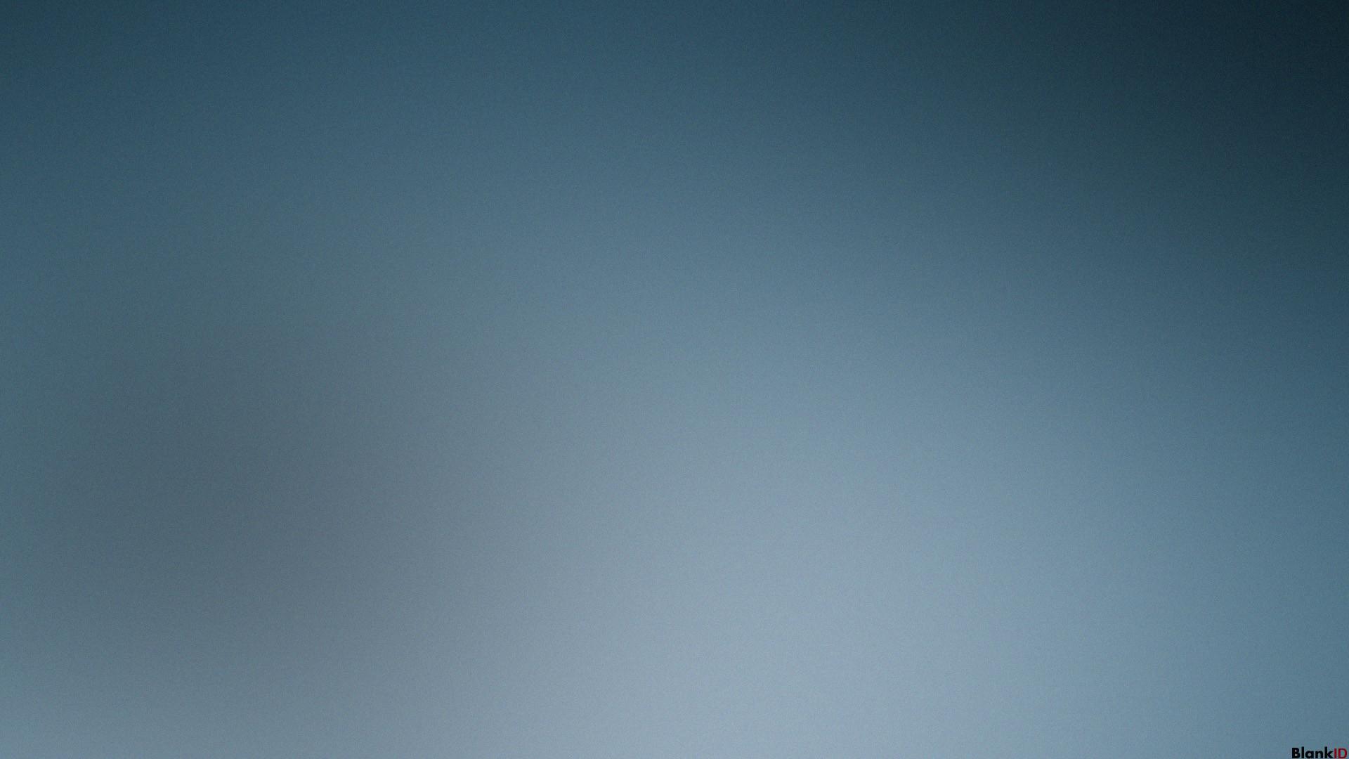 Grey Full HD Wallpaper