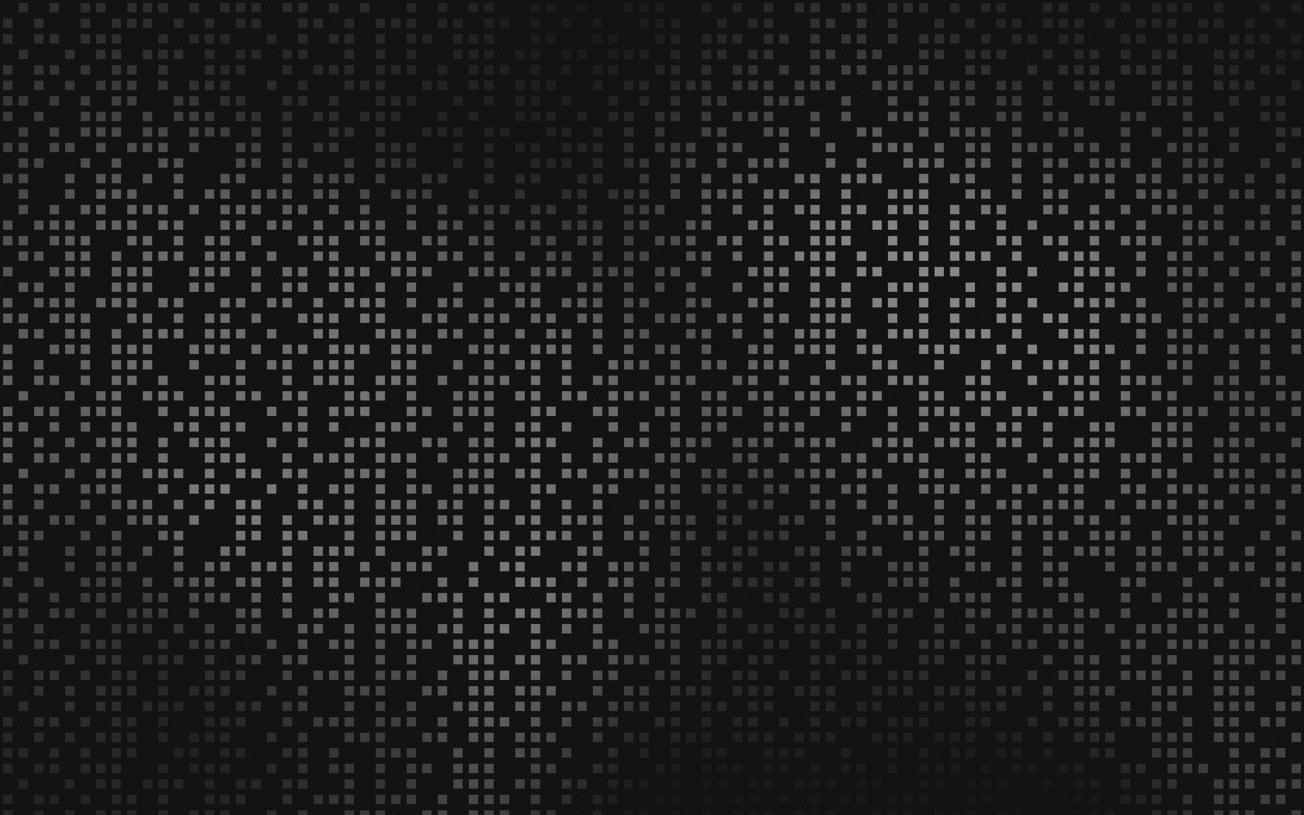 gray-wallpaper-22109-22665-hd-wallpapers