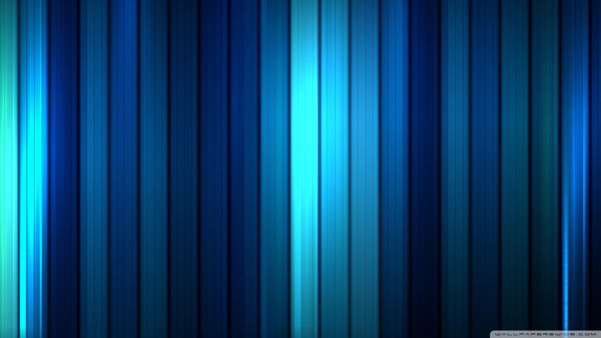 Motion Stripes Blue Wallpaper Motion, Stripes, Blue