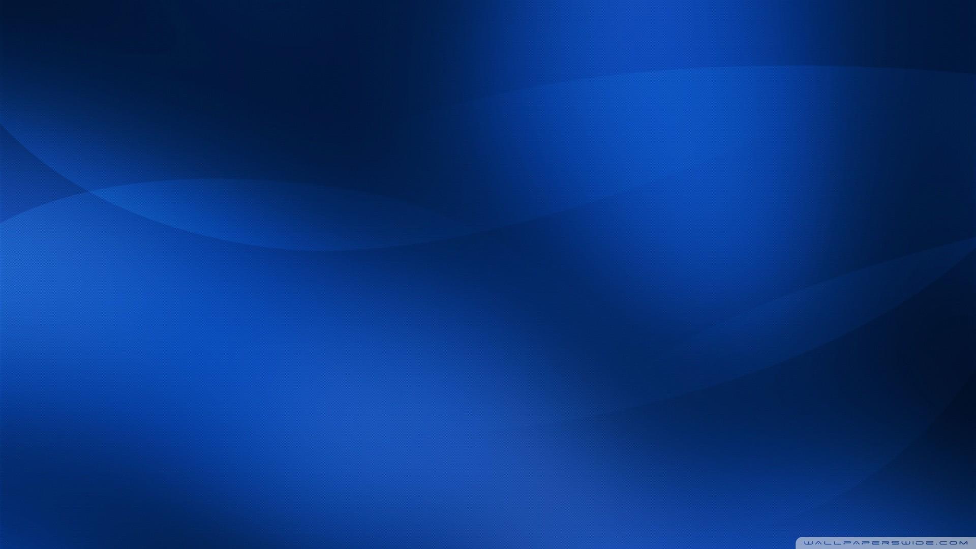SLZ Blue Wallpapers
