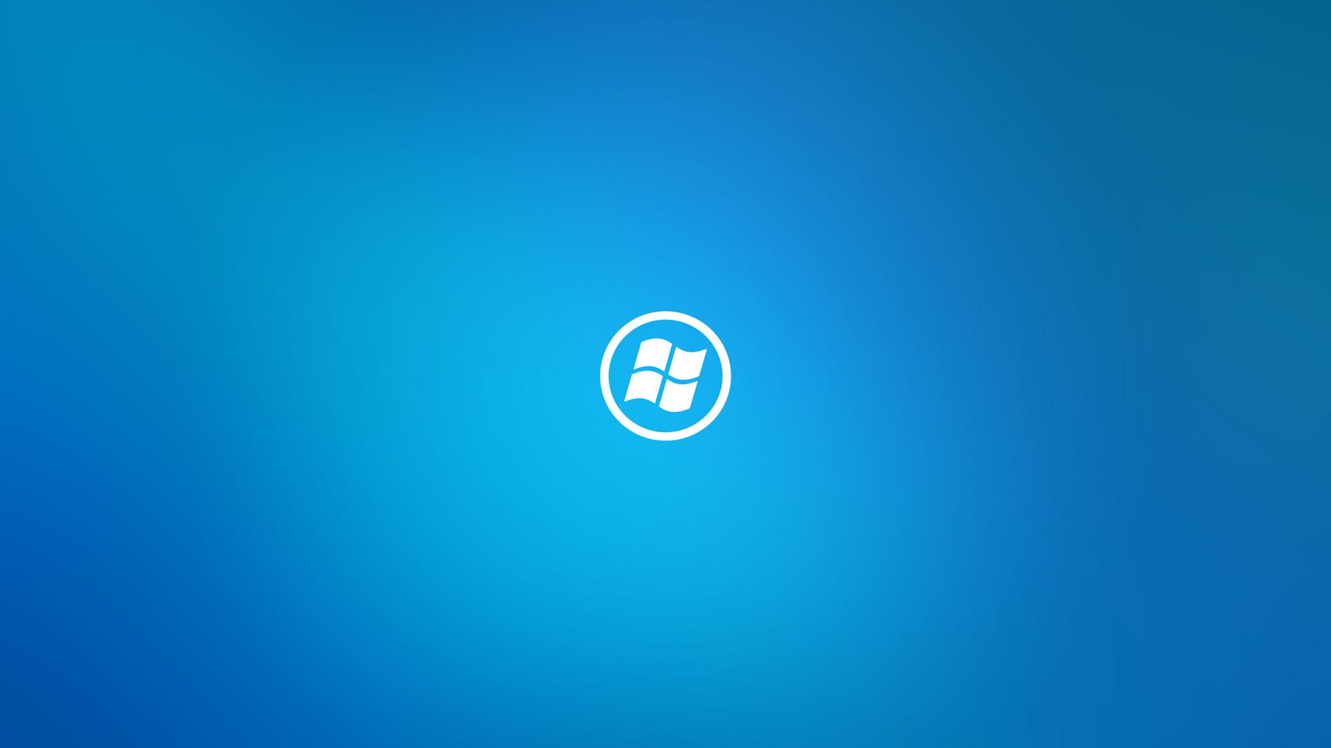 Windows 8 Wallpaper Blue wallpaper – 804555