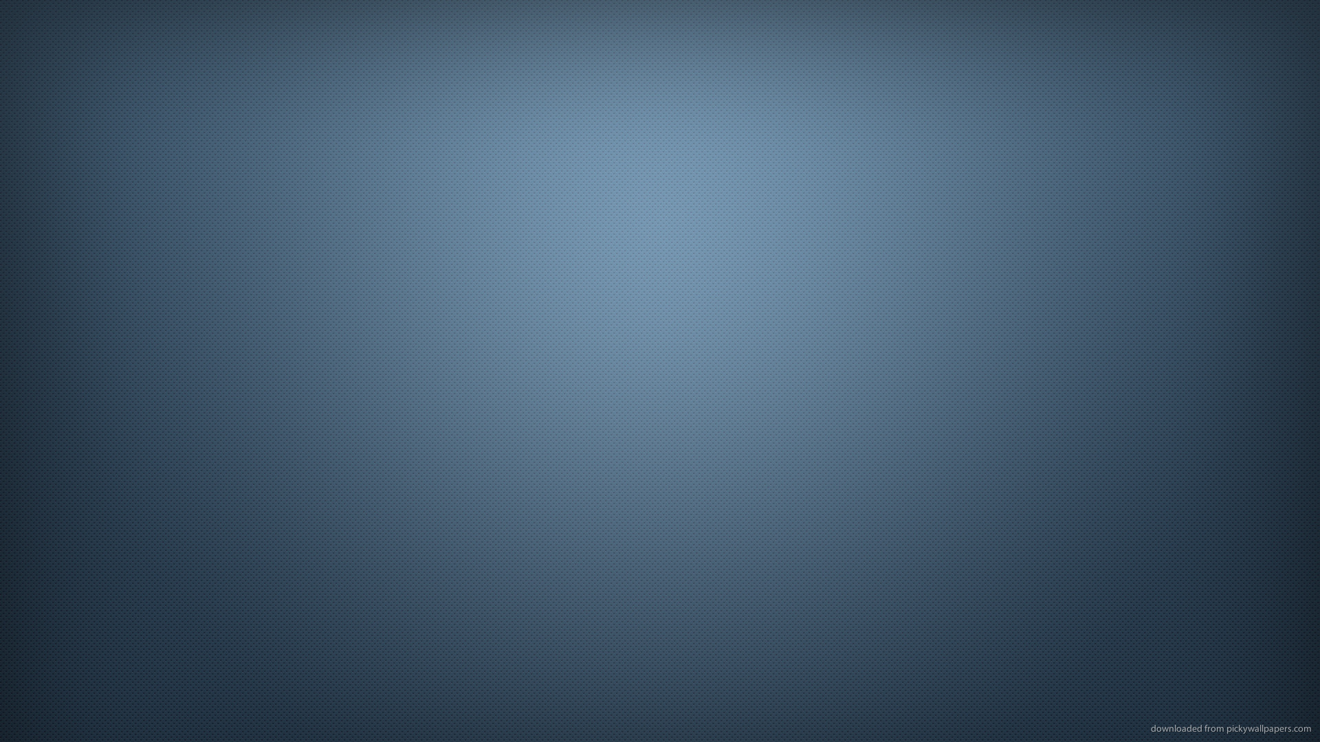 Simple blue for 1920×1080