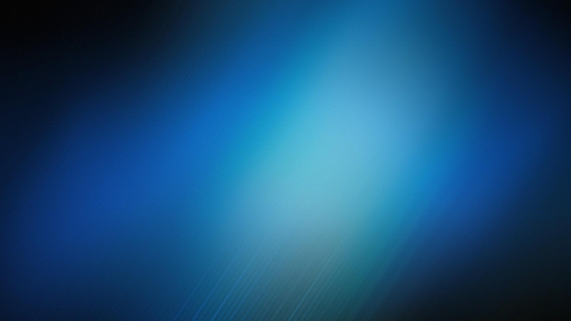 Blue Textures and Light desktop PC and Mac wallpaper