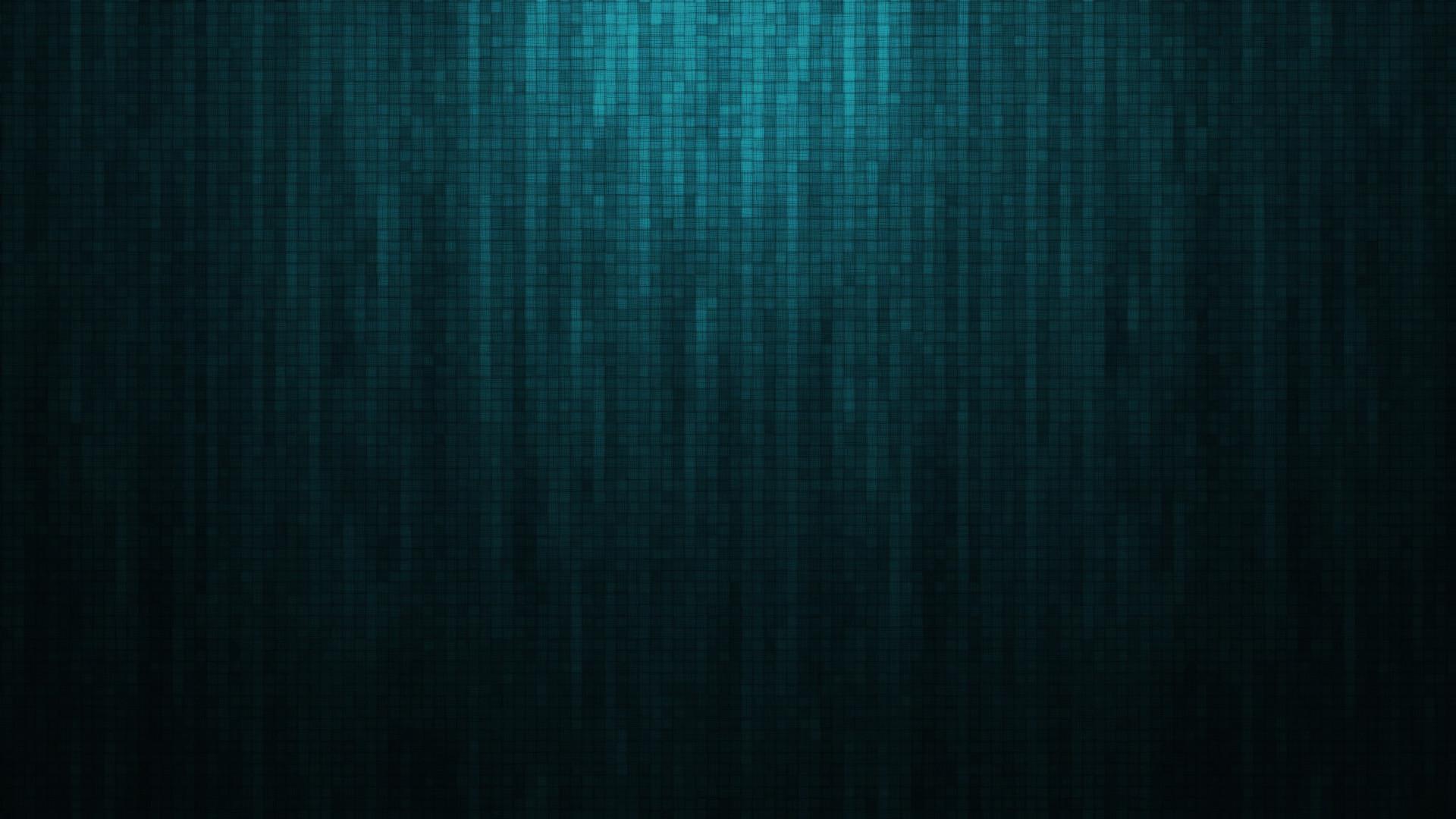 Basic Blue Wallpaper by BlackLotusXX Basic Blue Wallpaper  by BlackLotusXX