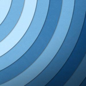Blue Wallpaper 1920×1080