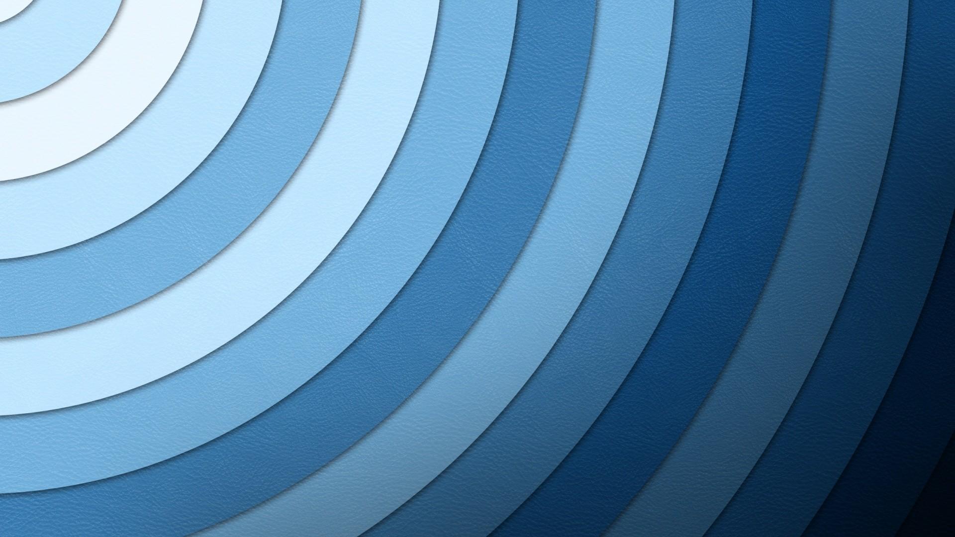Blue Colors desktop PC and Mac wallpaper .