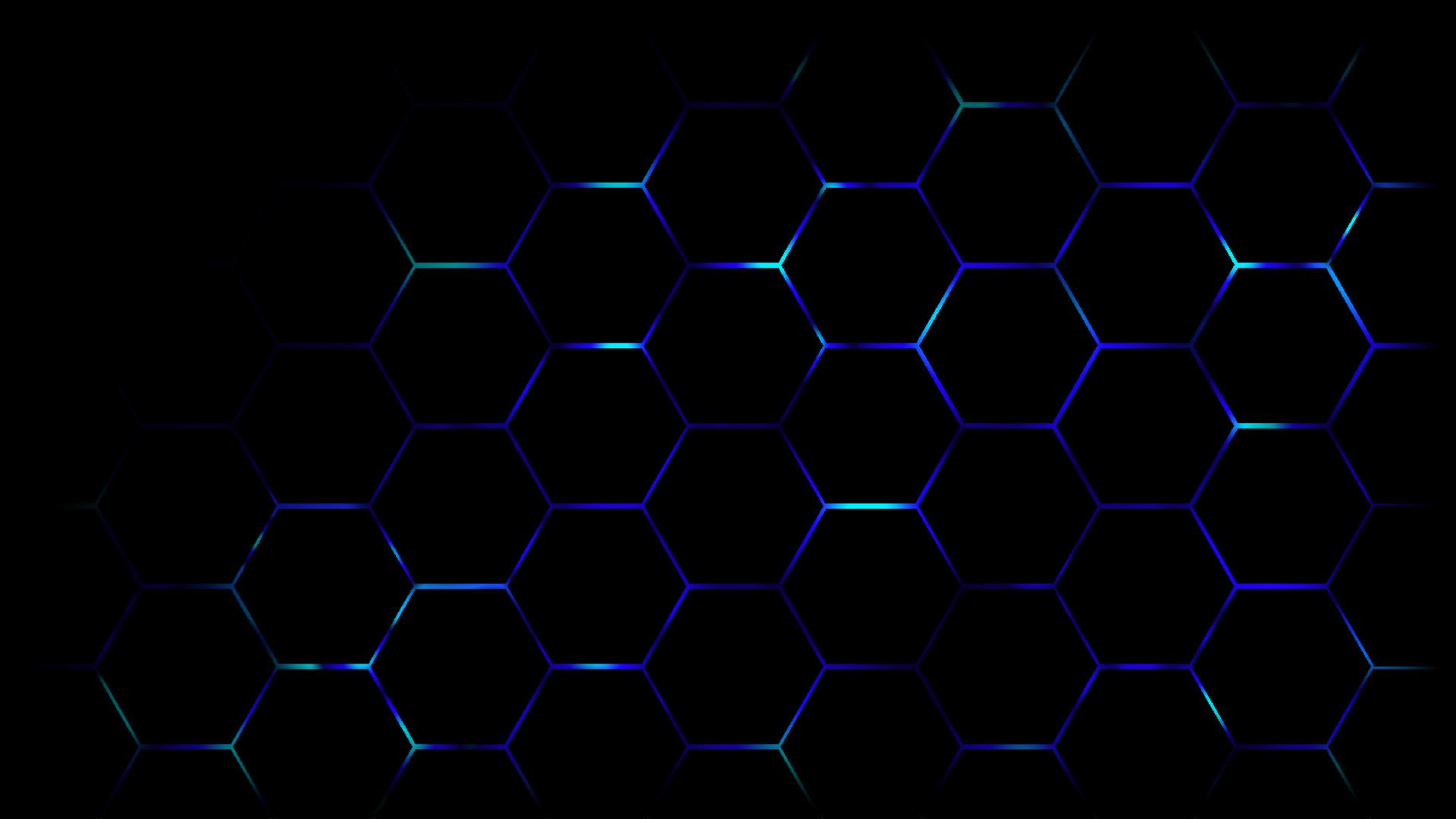 Blue Wallpaper wallpaper