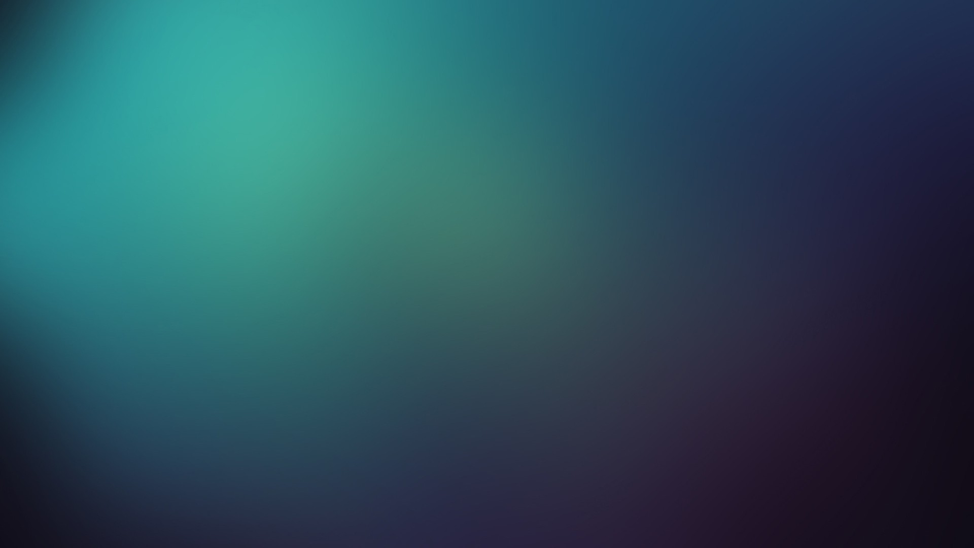 Blue gradient HD Wallpaper Blue …