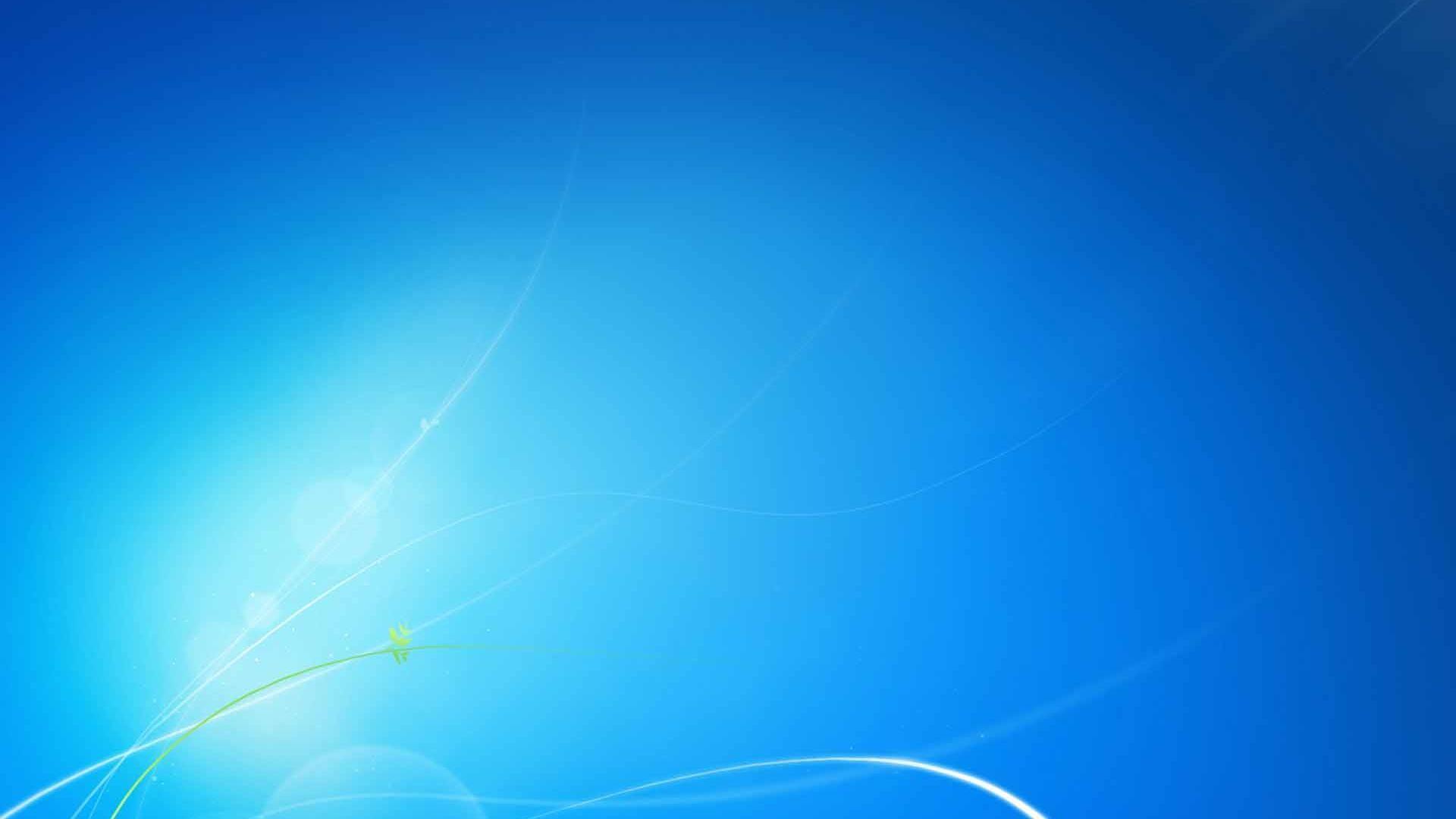 1920x10801440x9001280x800 · cute blue line texture backgrounds