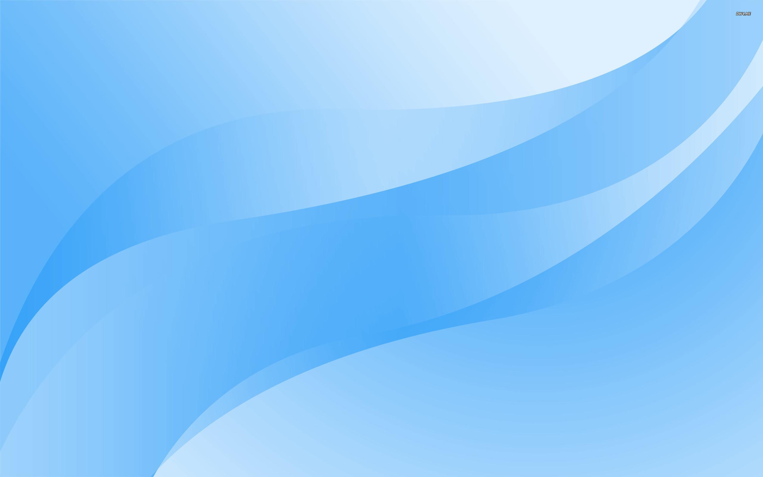 Light Blue Wallpapers Widescreen …