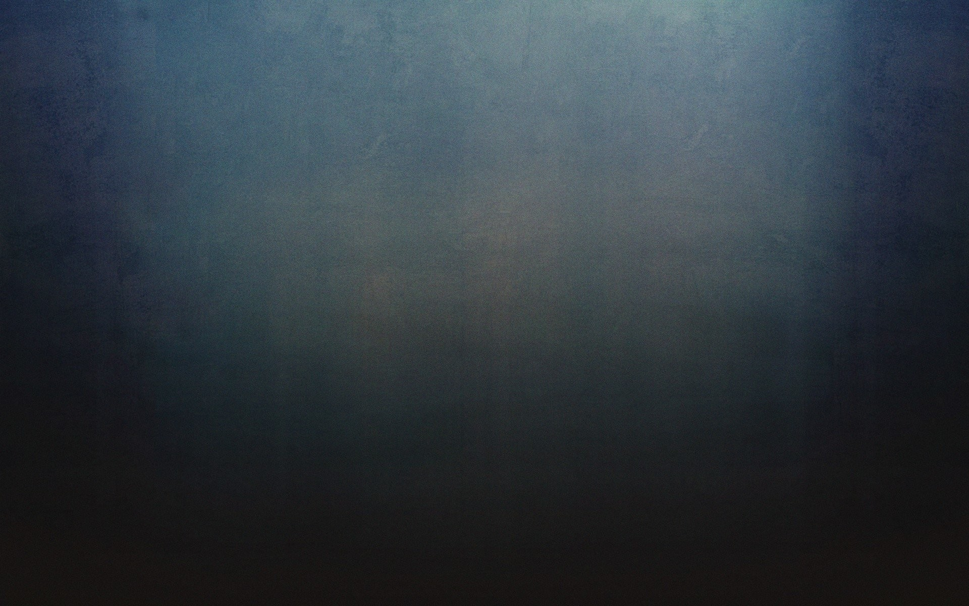 HD Wallpaper | Background ID:568747