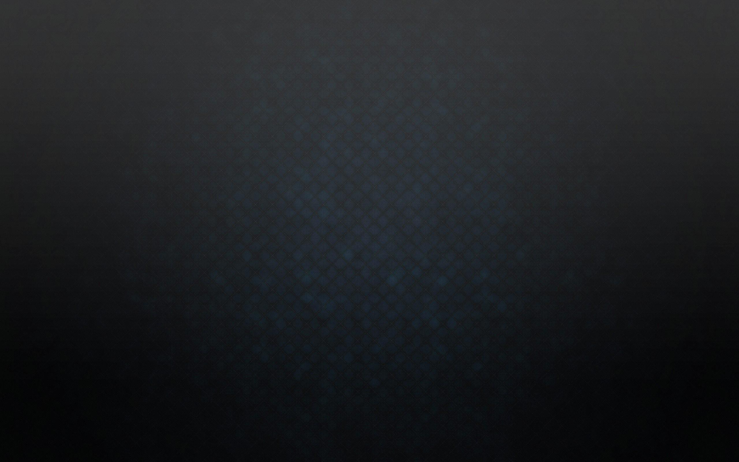 wallpaper.wiki-Dark-dark-gray-textures-PIC-WPB003480